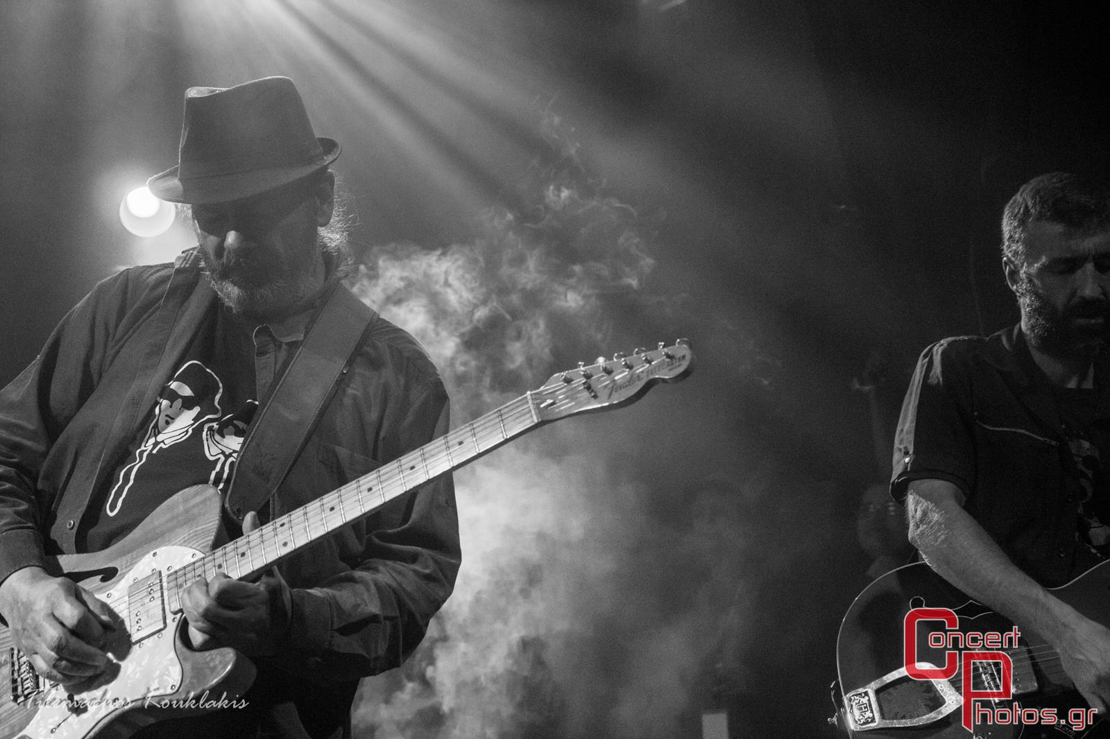 Last Drive-Last Drive Gagarin Day 2 photographer:  - concertphotos_-9211