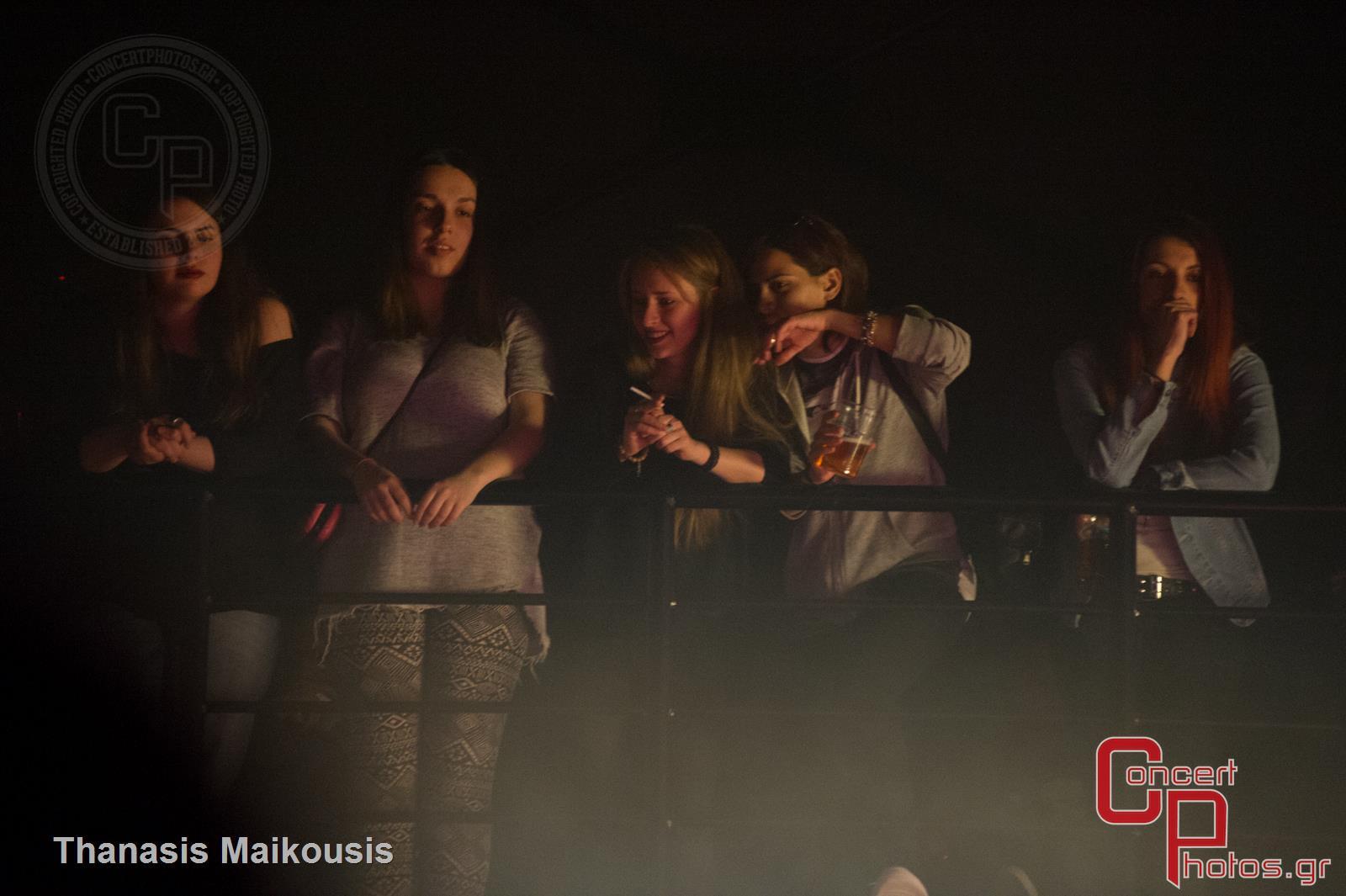 Tricky - Spectralfire-Tricky - Spectralfire photographer: Thanasis Maikousis - concertphotos_-3603