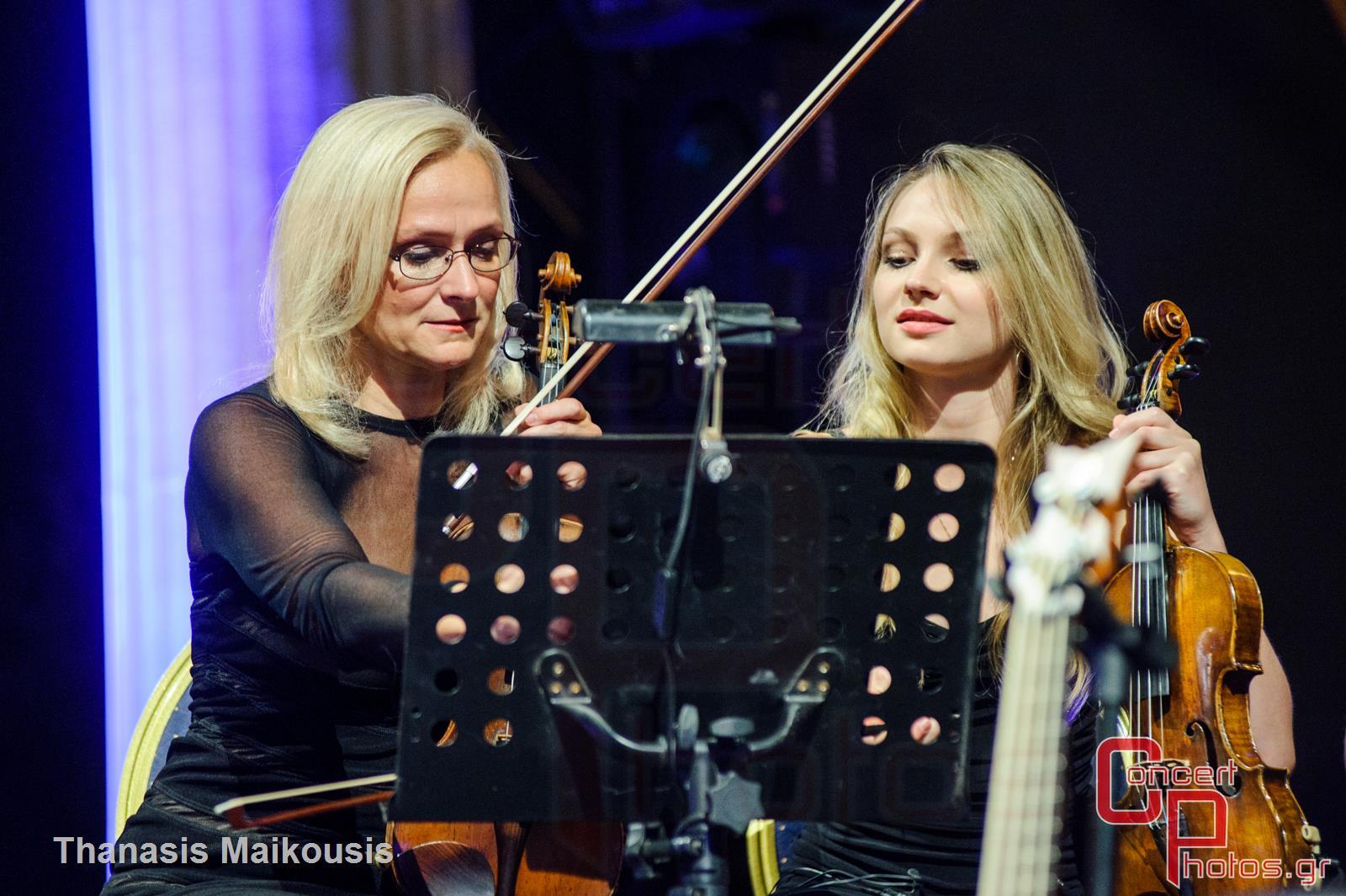Scorpions- photographer: Thanasis Maikousis - concertphotos_-7194