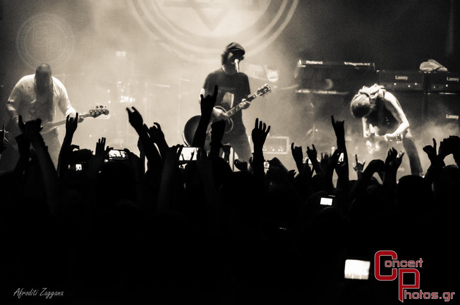 HIM-HIM photographer:  - concertphotos_20140801_21_34_44