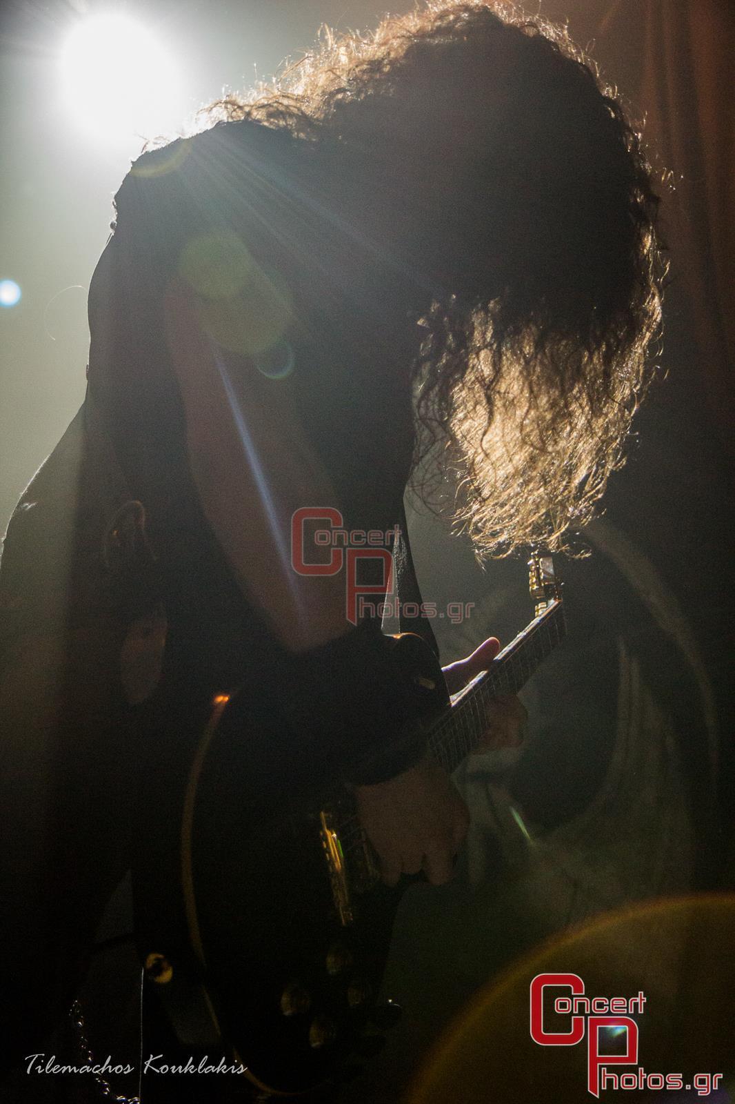 Rotting Christ-Rotting Christ photographer:  - ConcertPhotos-5310