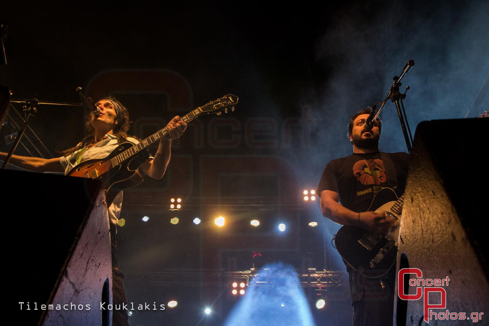 Locomondo- photographer:  - concertphotos_-6141