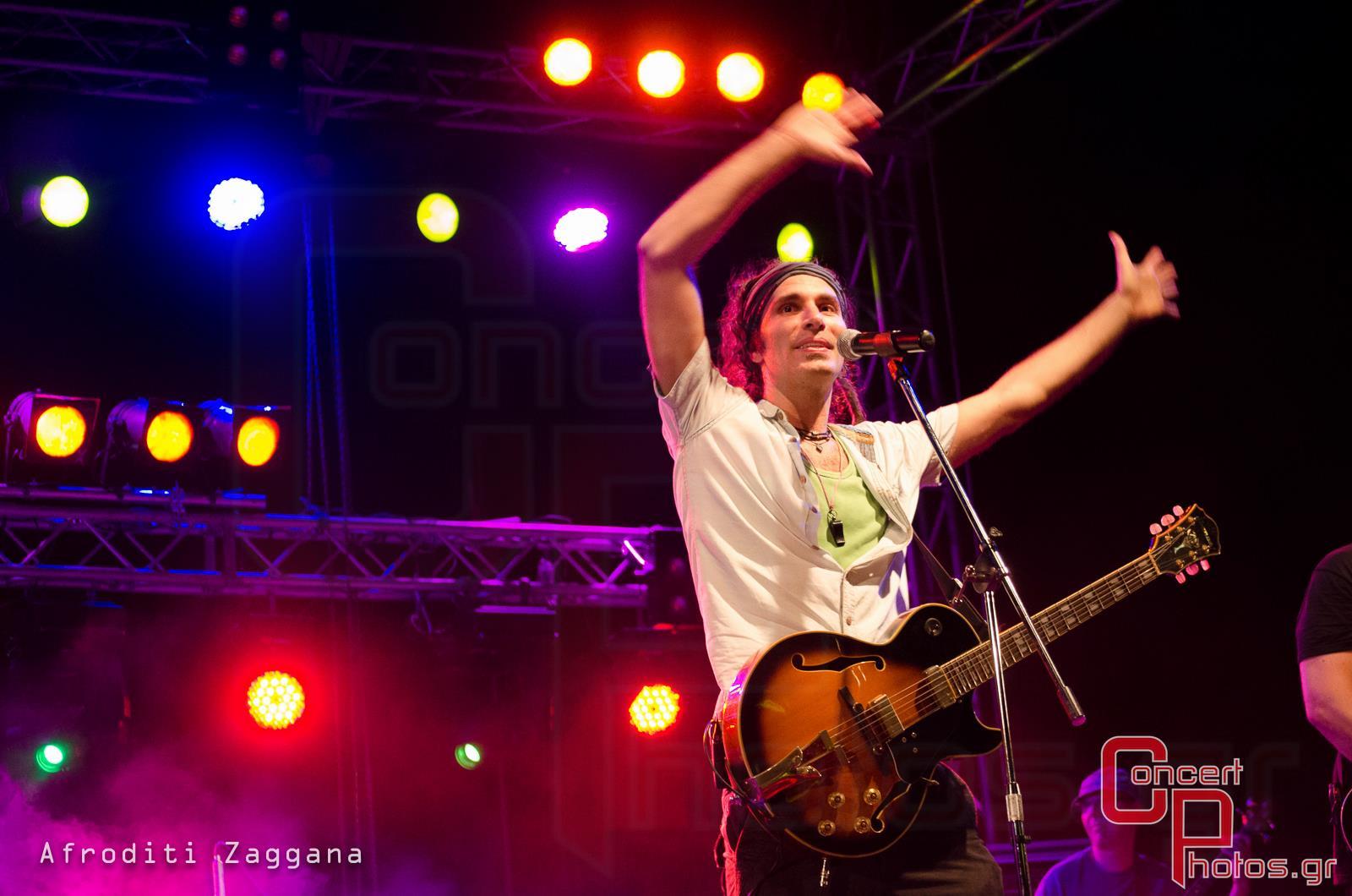 Locomondo- photographer:  - concertphotos_-9391