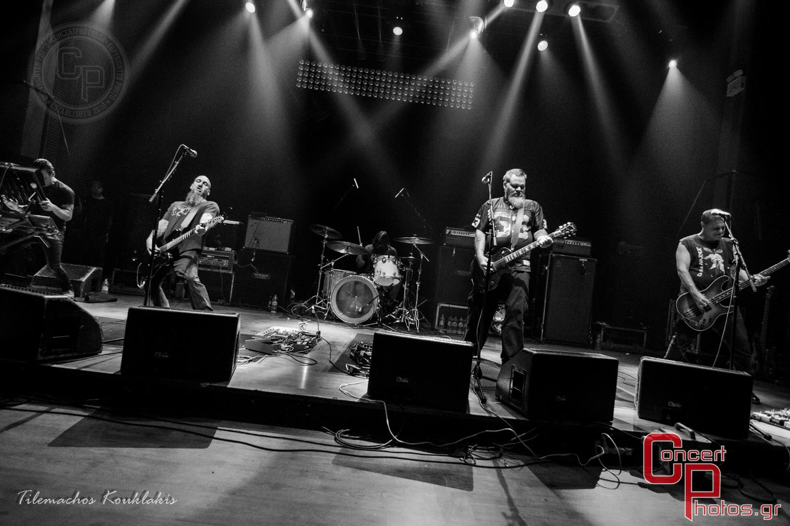 Neurosis-Neurosis photographer:  - concertphotos_20140707_23_56_33