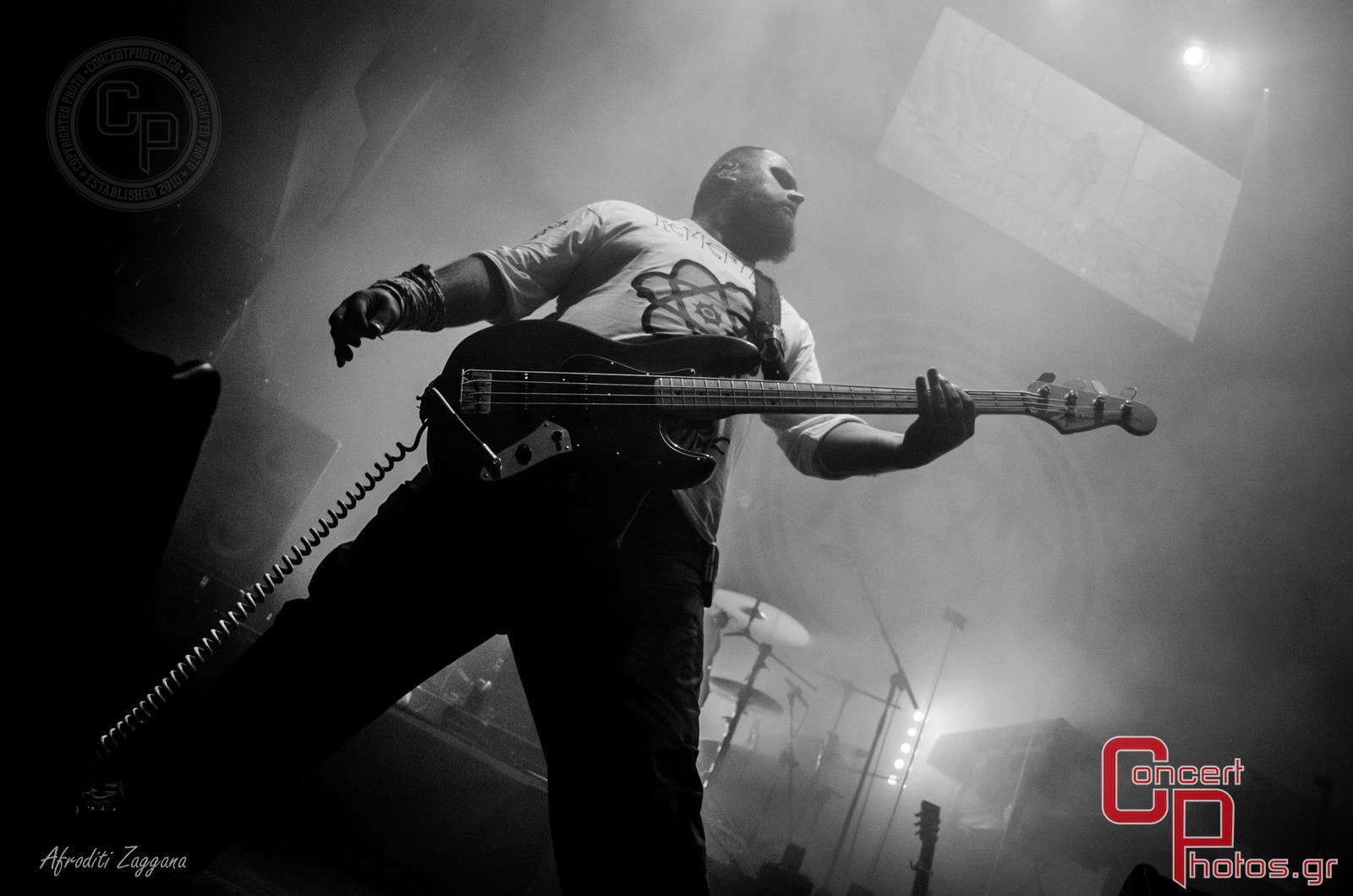 HIM-HIM photographer:  - concertphotos_20140801_21_15_39