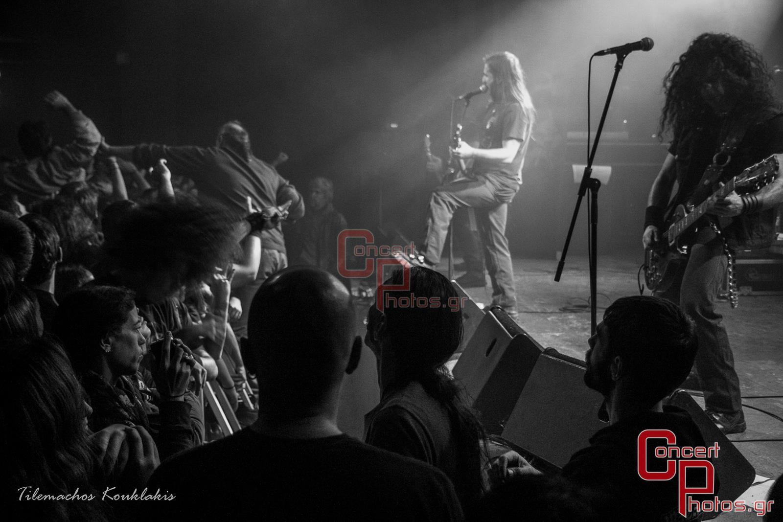 Rotting Christ-Rotting Christ photographer:  - ConcertPhotos-5606