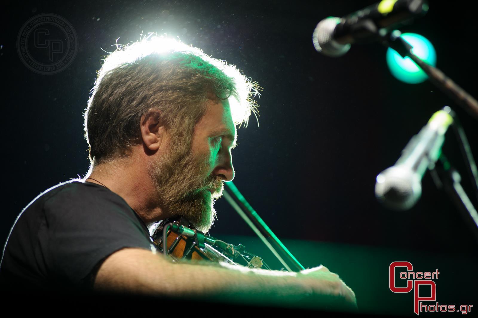 Μία συναυλία για τη Σχεδία 2014-Sxedia 2014 photographer:  - concertphotos_20140526_21_47_43