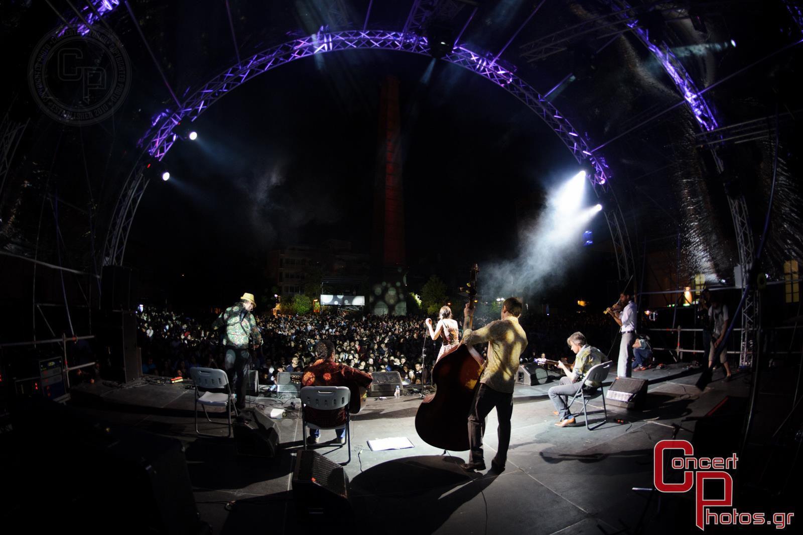 Μία συναυλία για τη Σχεδία 2014-Sxedia 2014 photographer:  - concertphotos_20140526_22_59_05