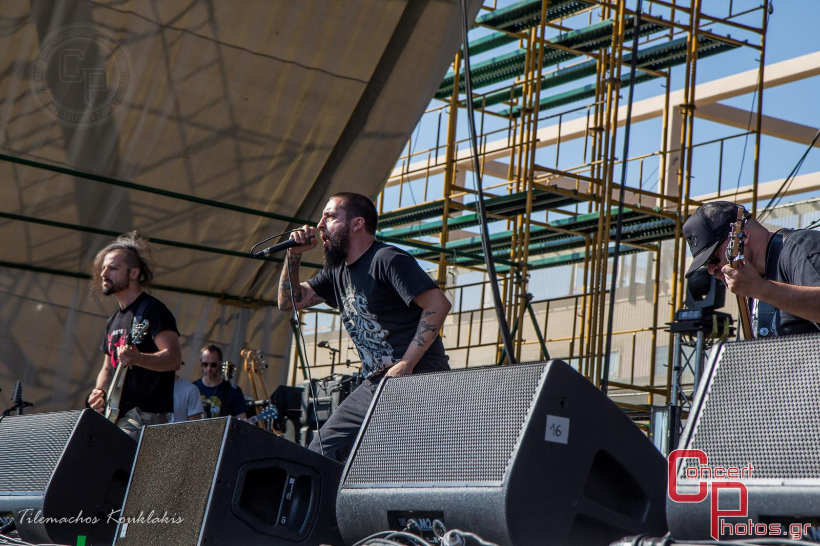 Heavy By The Sea 2014-Heavy By The Sea 2014 photographer:  - concertphotos_20140627_09_10_44-3