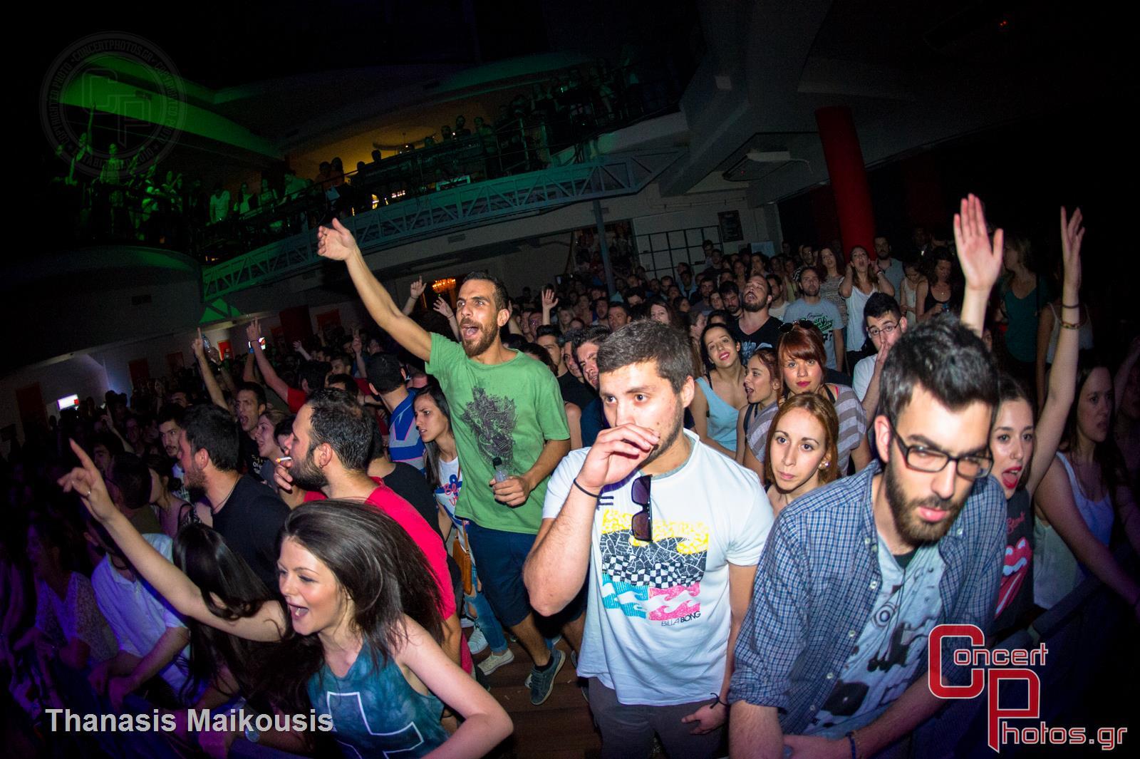 Παύλος Παυλίδης-Pavlidis-stage-volume1 photographer: Thanasis Maikousis - concertphotos_20140611_23_06_06