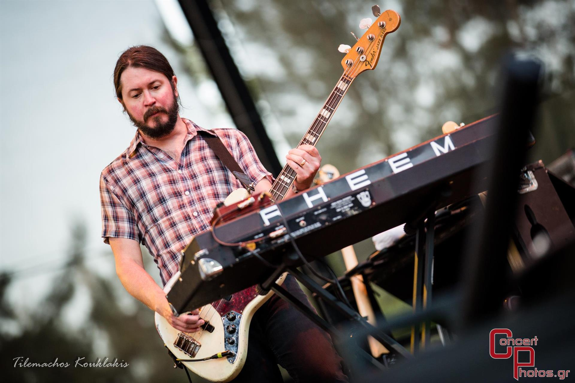 Rockwave 2015 - Black Keys-Black Angels-1000mods-The Big Nose Attack-Puta Volcano-Rockwave 2015 - Black Keys-Black Angels-1000mods photographer:  - 04A_Black Angels_07