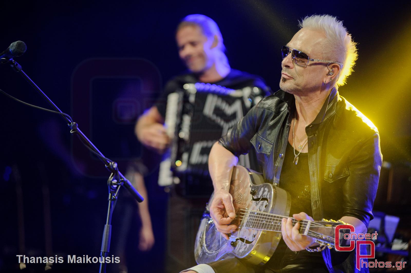 Scorpions- photographer: Thanasis Maikousis - concertphotos_-7271