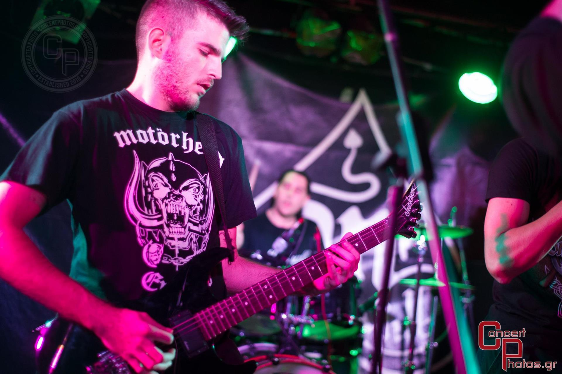 Battle Of The Bands Athens - Leg 3- photographer:  - ConcertPhotos - 20150104_2102_52