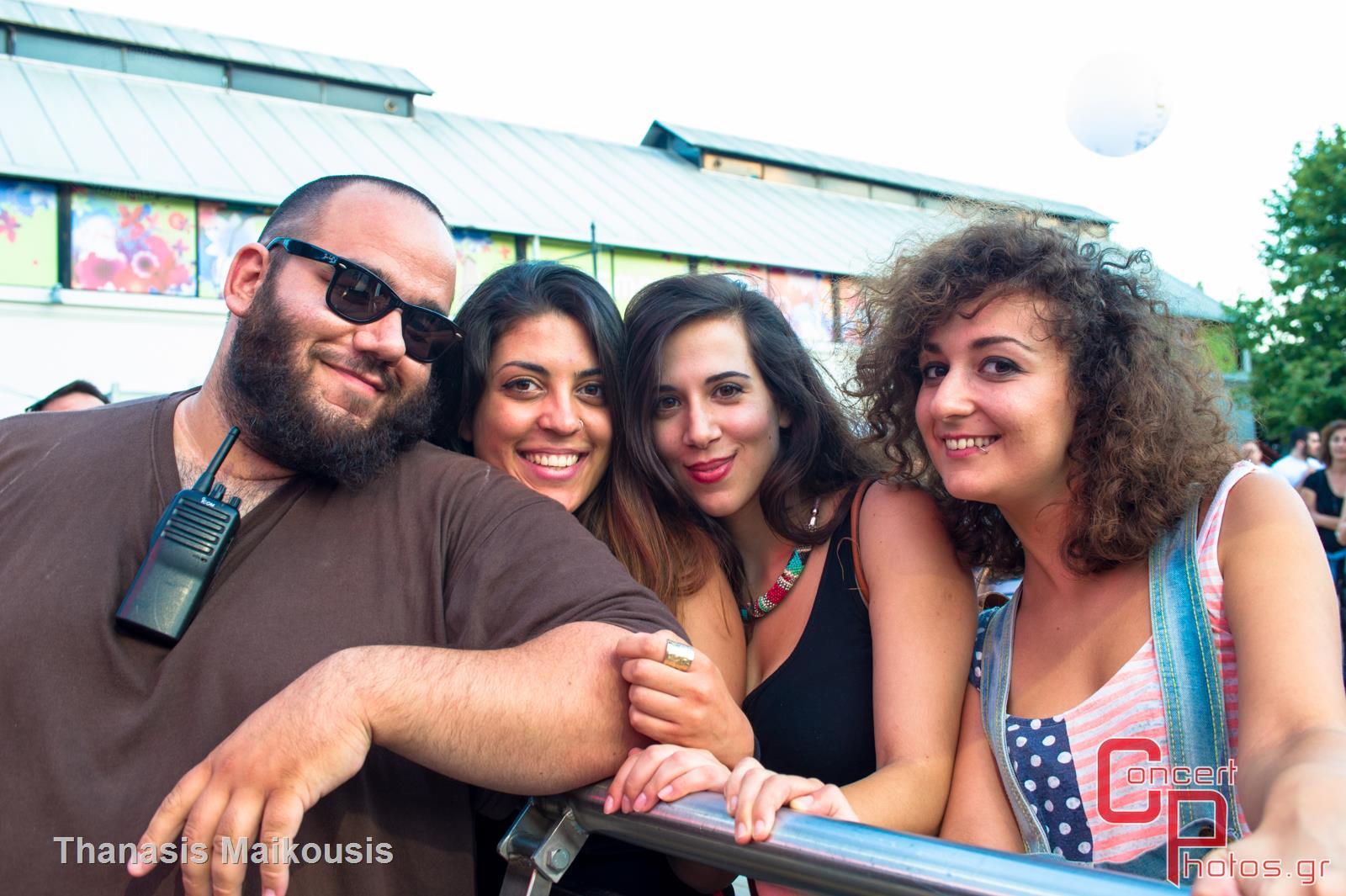 En Lefko 2014-En Lefko 2014 photographer: Thanasis Maikousis - concertphotos_20140621_20_39_50