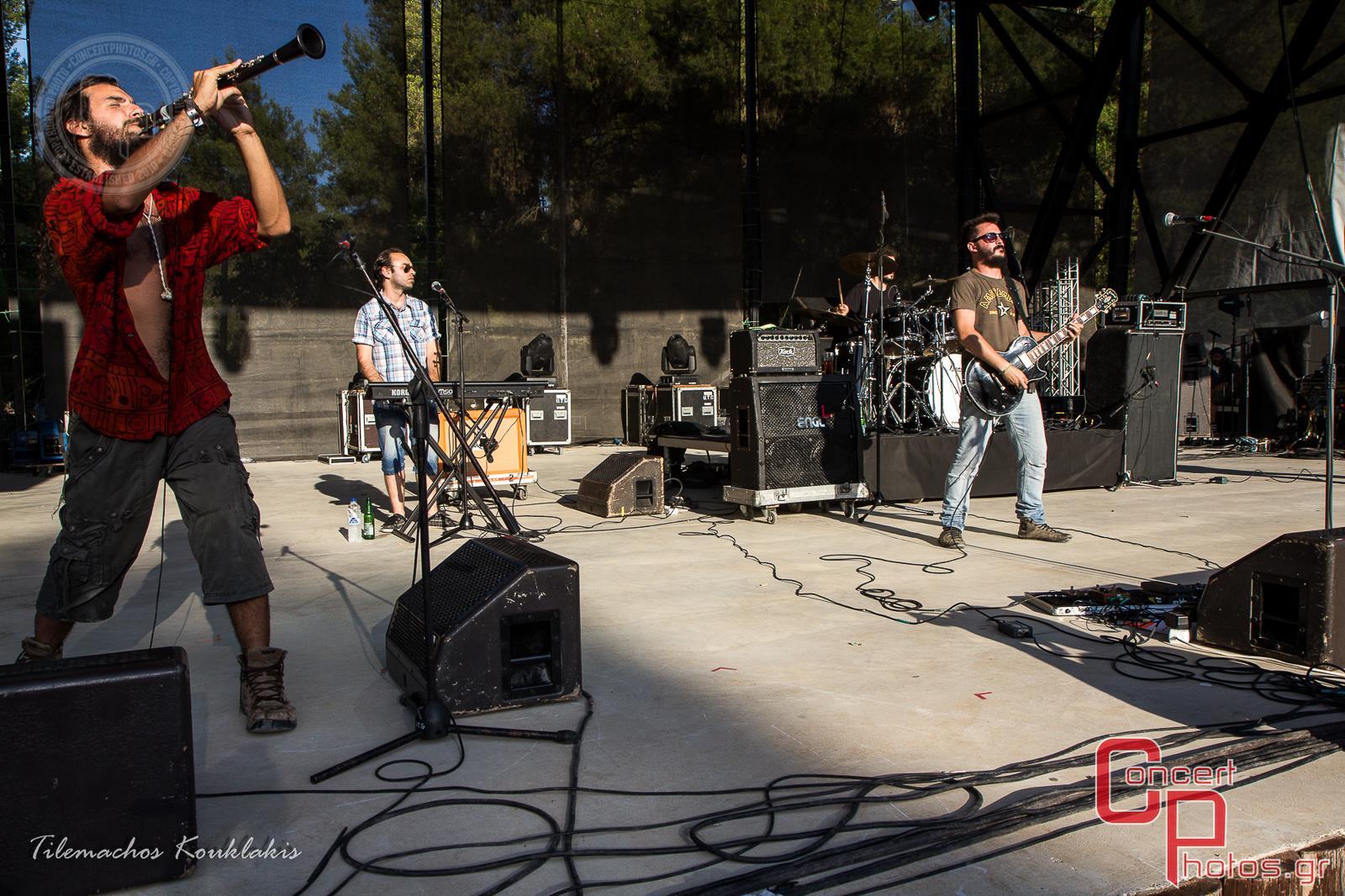 Rockwave 2014-Rockwave 2014 - Day 1 photographer:  - Rockwave-2014-40