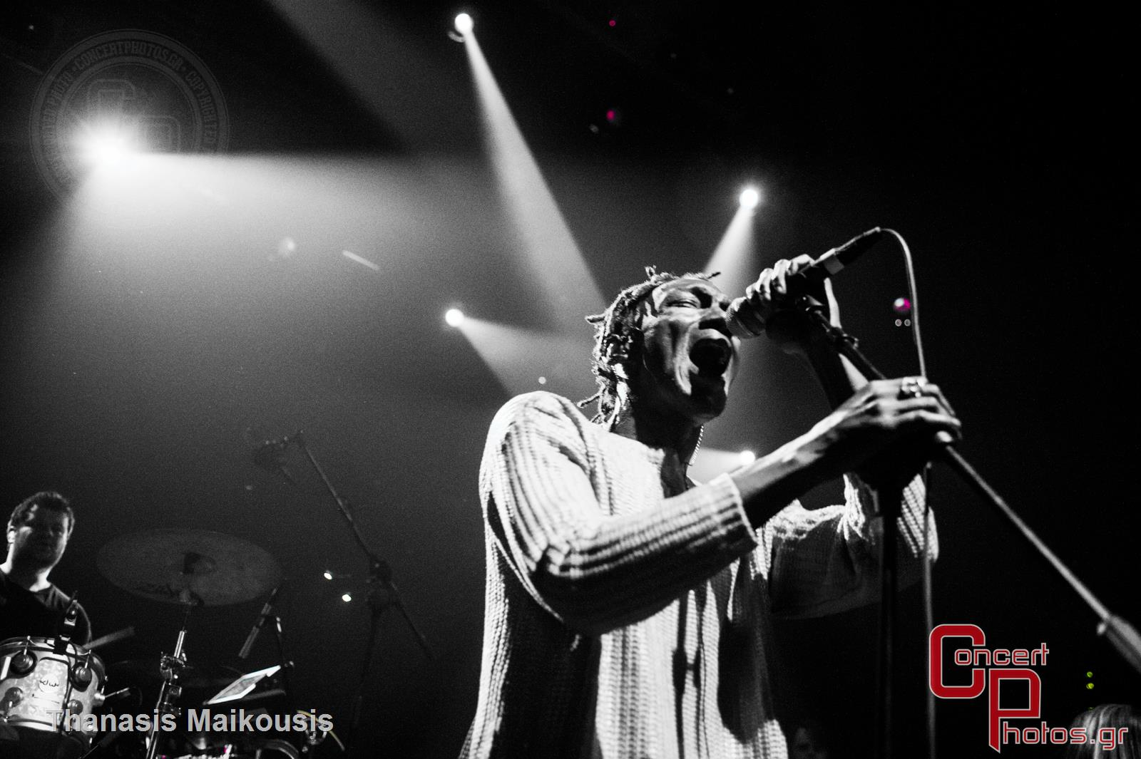 Tricky - Spectralfire-Tricky - Spectralfire photographer: Thanasis Maikousis - concertphotos_-3715