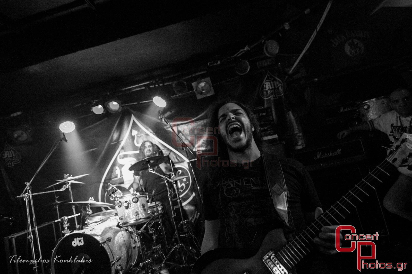Nightstalker-Nightstalker AN Club photographer:  - concertphotos_-18