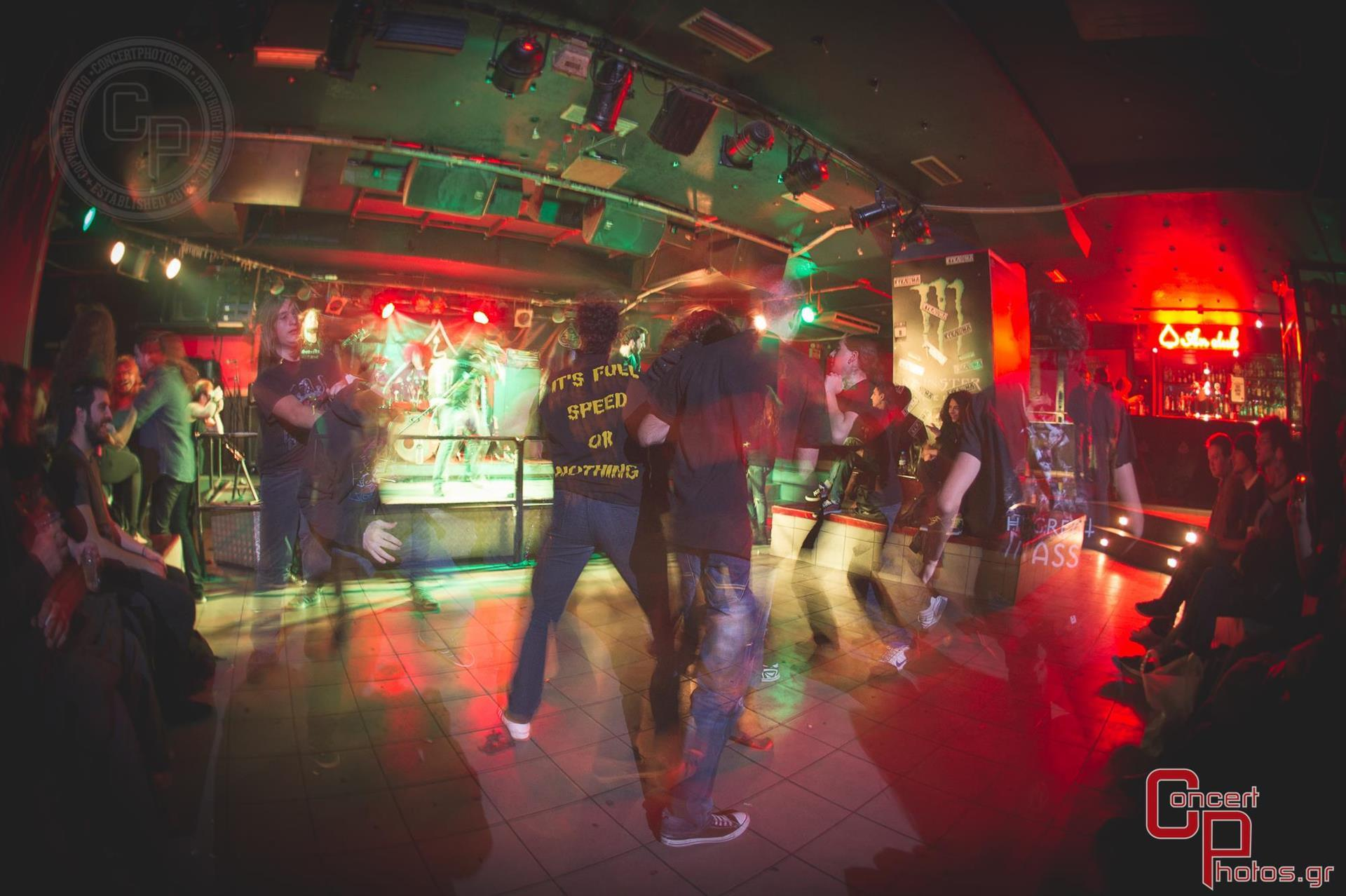 Battle Of The Bands Athens - Leg 3- photographer:  - ConcertPhotos - 20150104_2319_34