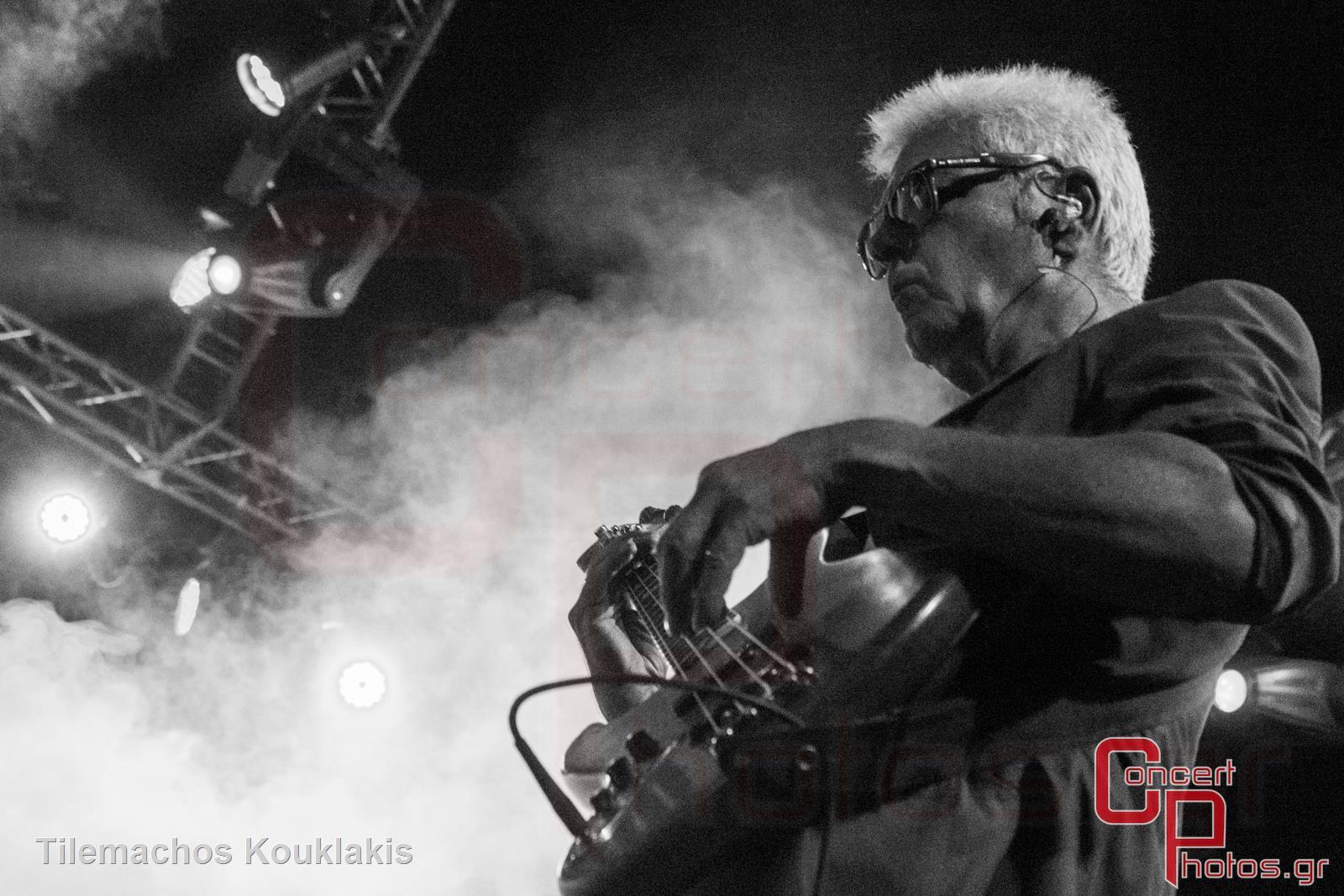 Βασίλης Παπακωνσταντίνου - 40 Χρόνια Έφηβος-Vasilis Papakonstantinou 40 Chronia Efivos photographer: Tilemachos Kouklakis - concertphotos_-4825