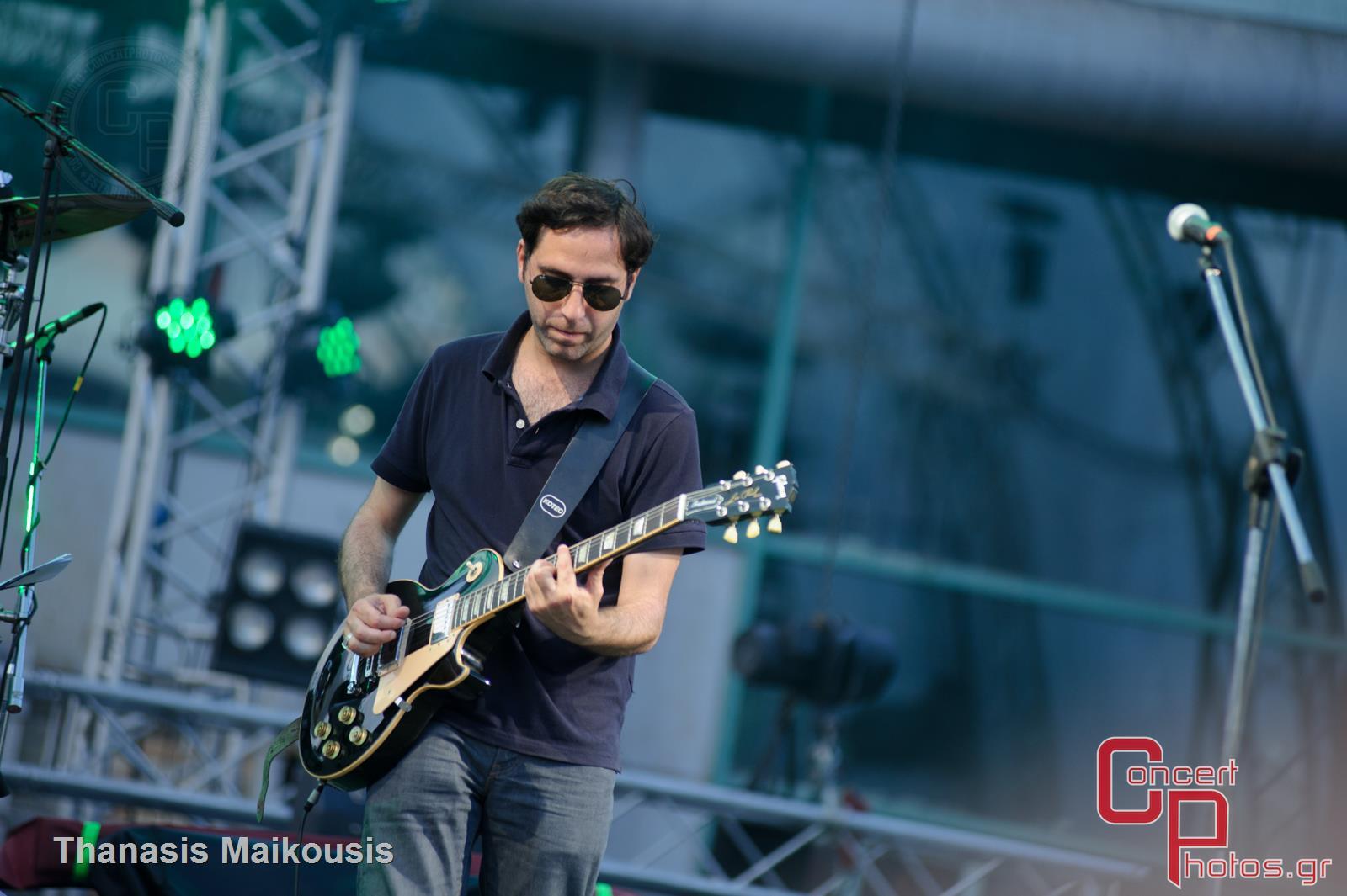 En Lefko 2014-En Lefko 2014 photographer: Thanasis Maikousis - concertphotos_20140620_20_20_46