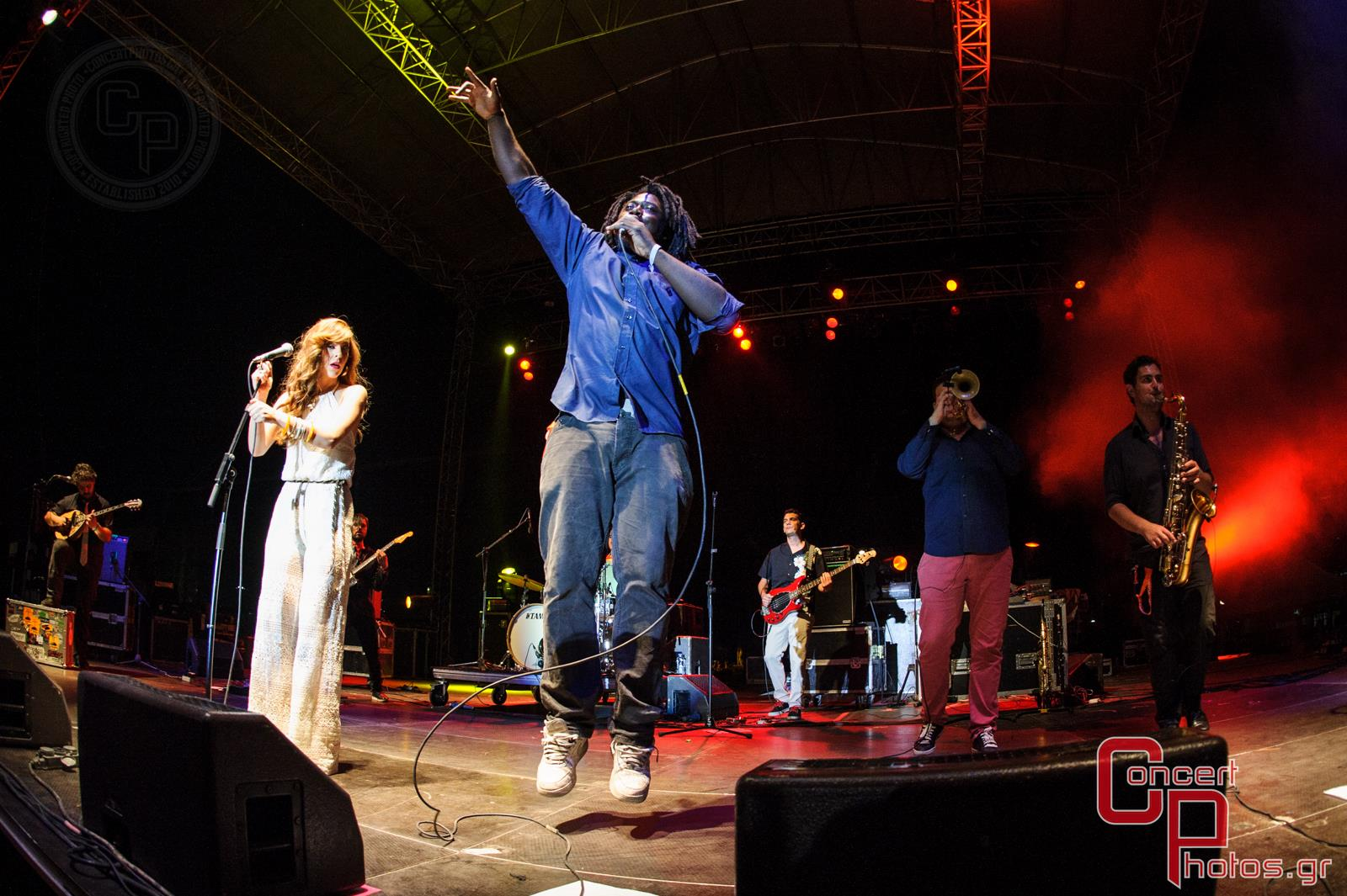 Thievery Corporation Imam Baildi Boogie Belgique Penny And The Swingin' Cats-Thievery Corporation Imam Baildi Boogie Belgique Penny And The Swingin' Cats photographer:  - concertphotos_20140617_21_56_49