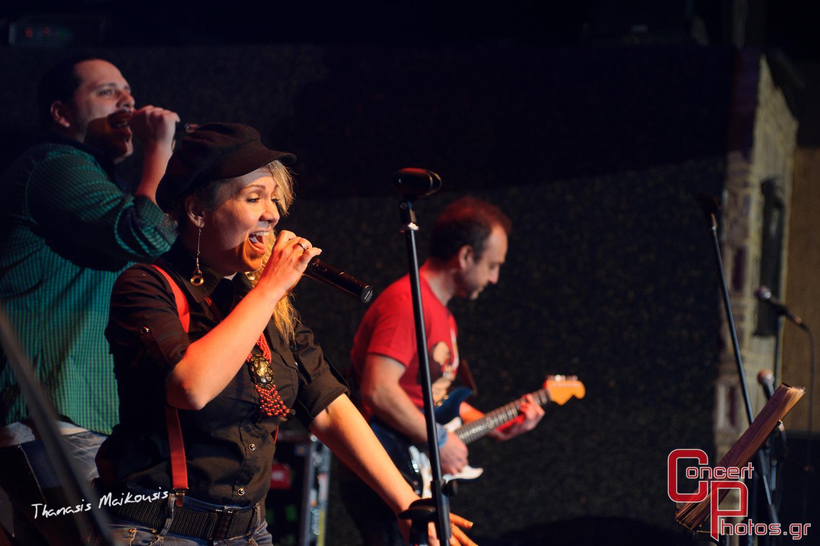 Locomondo- photographer:  - ConcertPhotos-3320