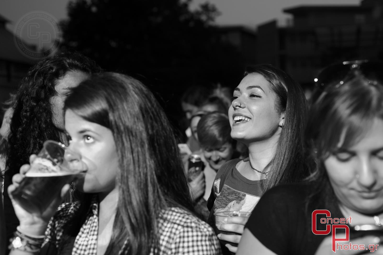 Μία συναυλία για τη Σχεδία 2014-Sxedia 2014 photographer:  - concertphotos_20140526_20_57_18