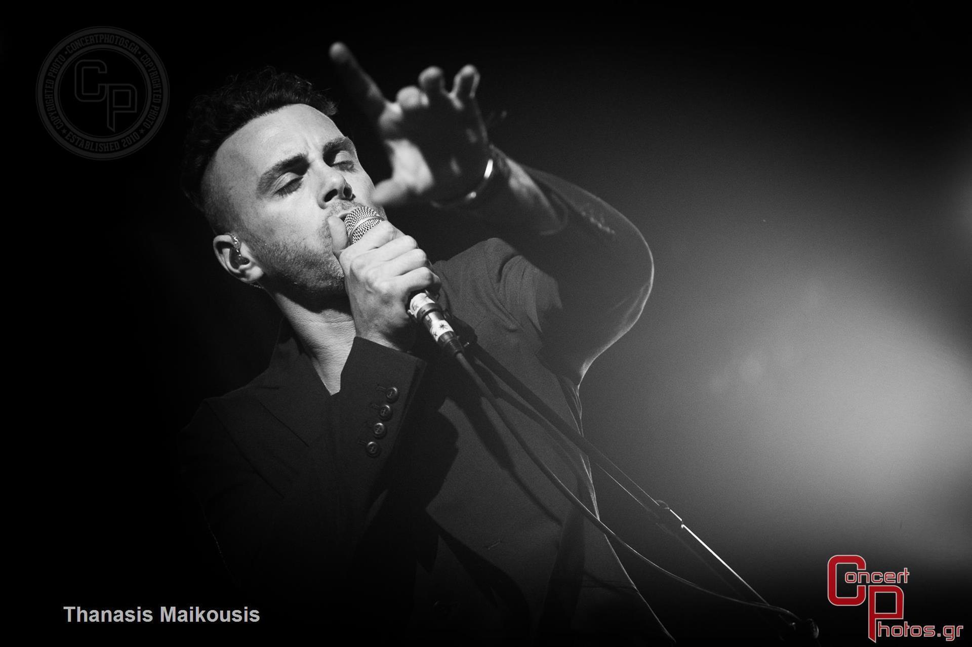Asaf Avidan-Asaf Avidan photographer: Thanasis Maikousis - ConcertPhotos - 20150624_2101_12