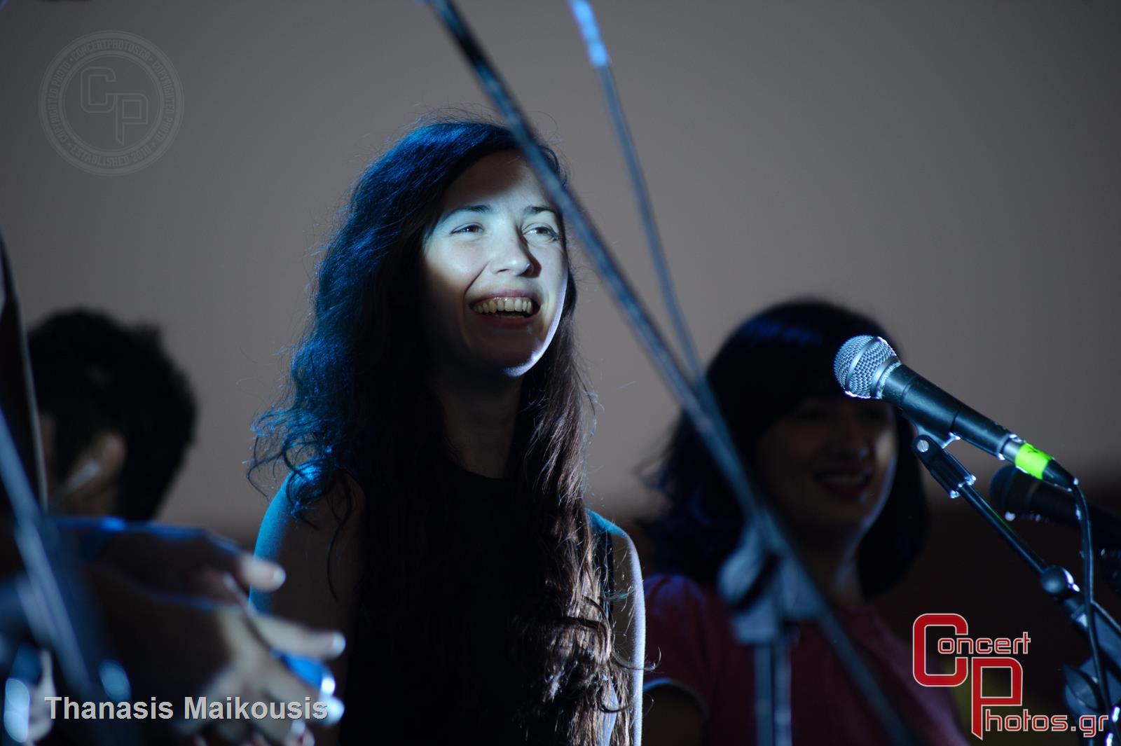 En Lefko 2014-En Lefko 2014 photographer: Thanasis Maikousis - concertphotos_20140621_21_01_27