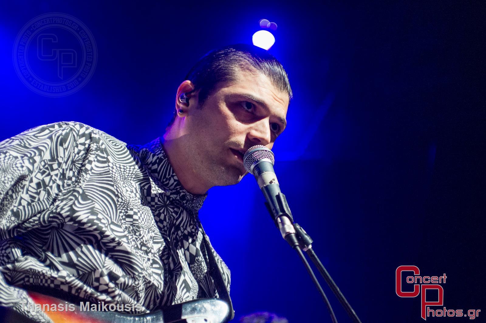 Tricky - Spectralfire-Tricky - Spectralfire photographer: Thanasis Maikousis - concertphotos_-3432