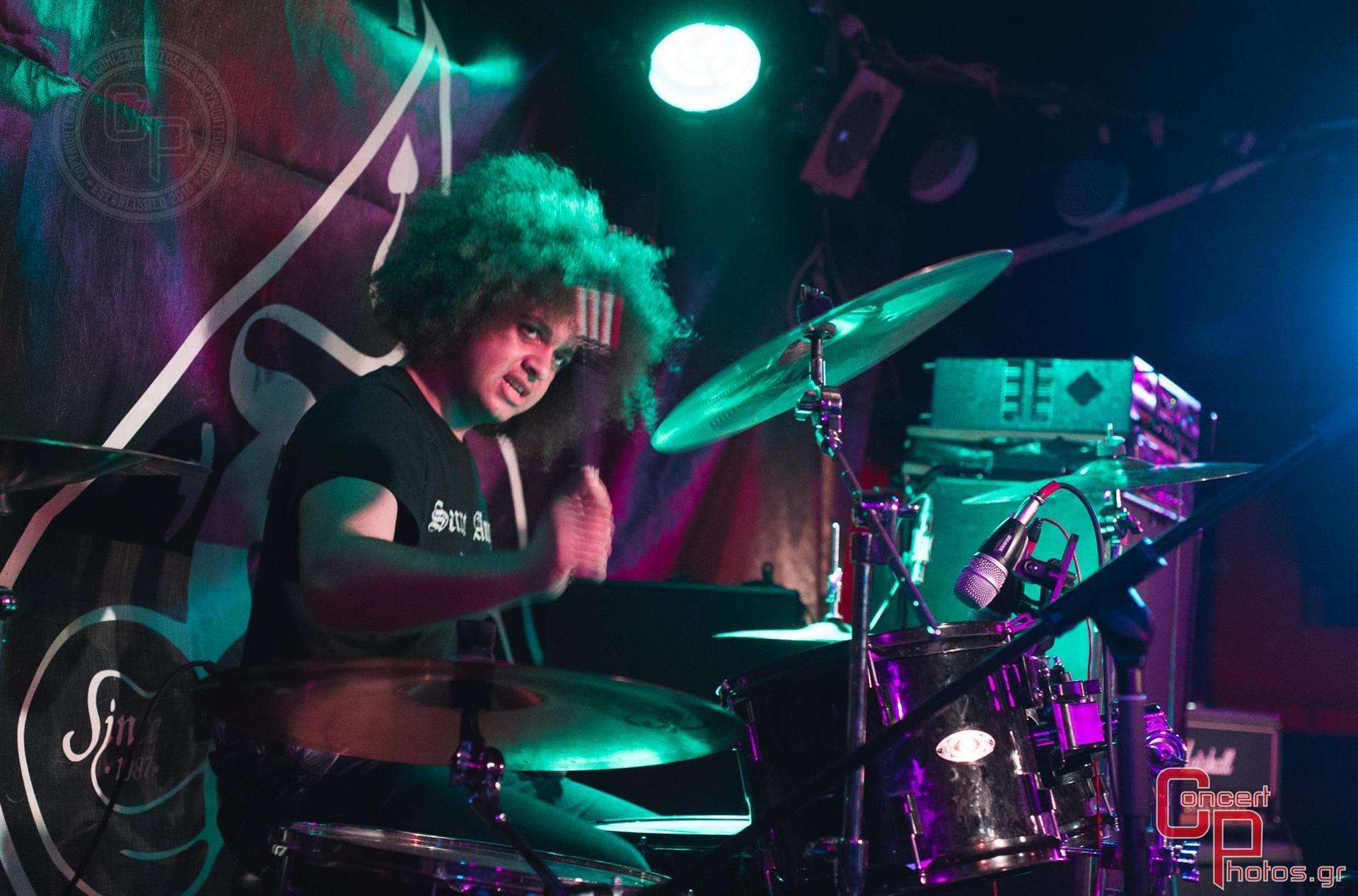 Battle Of The Bands Athens - Leg 3- photographer:  - ConcertPhotos - 20150104_2337_37