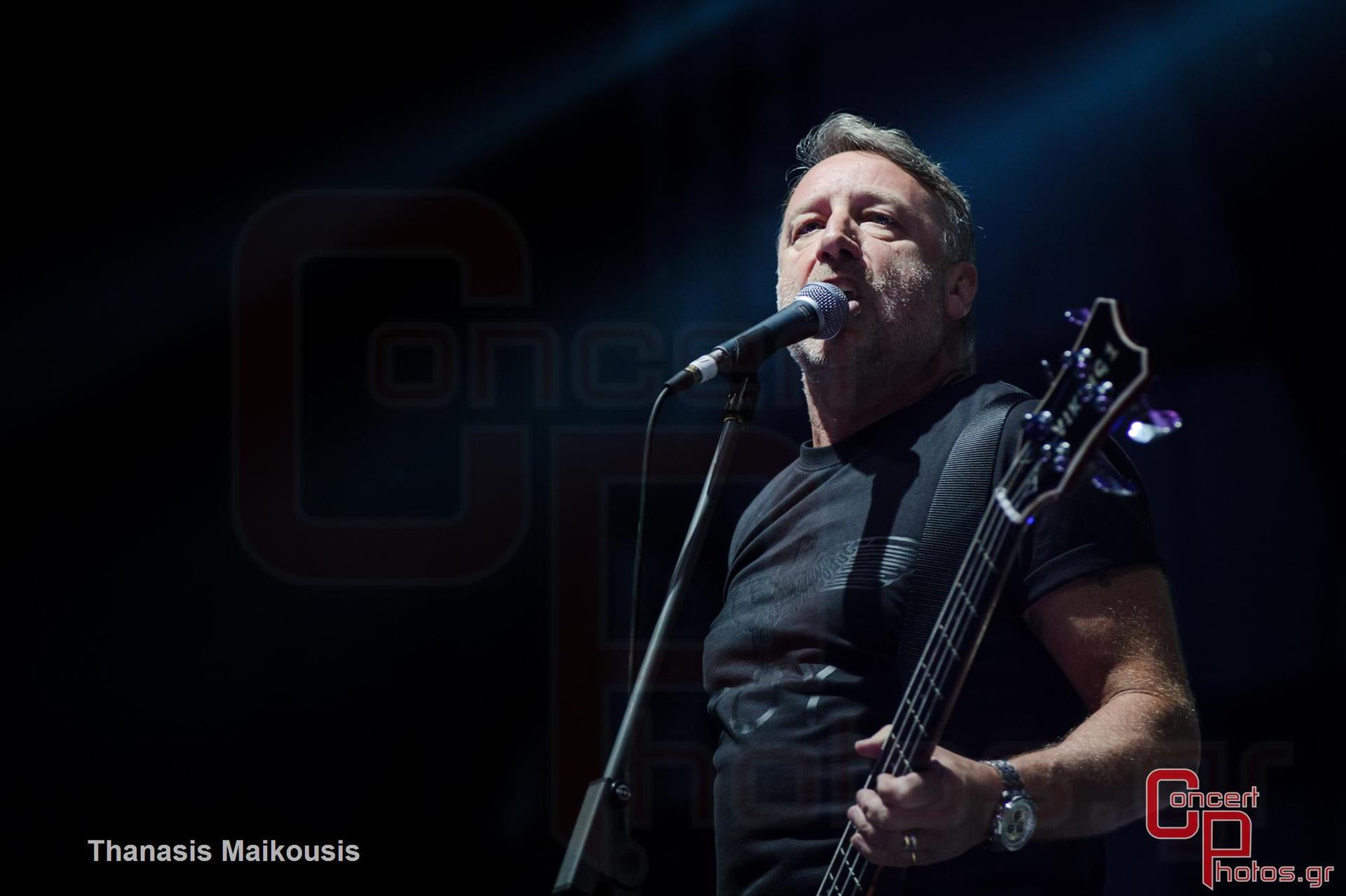Peter Hook & The Light -Peter Hook & The Light Ejekt 2013 photographer: Thanasis Maikousis - concertphotos_-9278