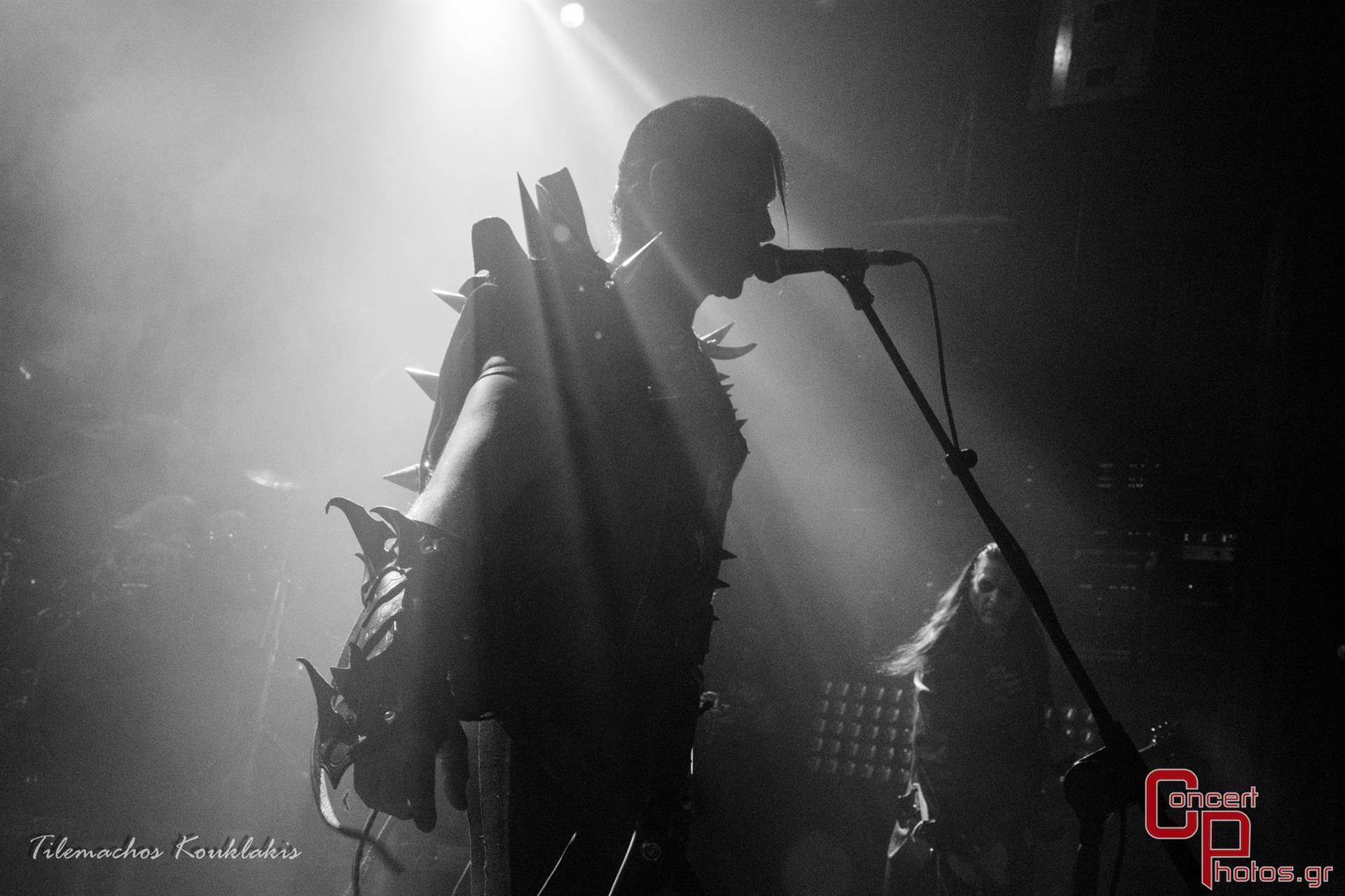 Misfits-Misfits - Fuzz photographer:  - IMG_4954