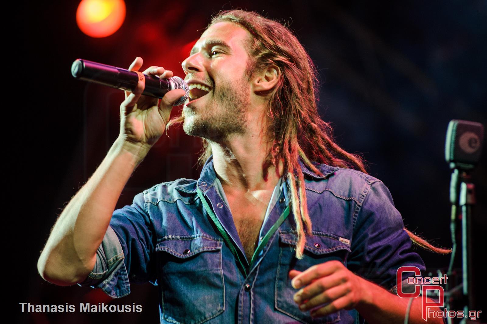 Active Member - Τραγούδα μας να φύγει το σκοτάδι- photographer: Thanasis Maikousis - concertphotos_-5136