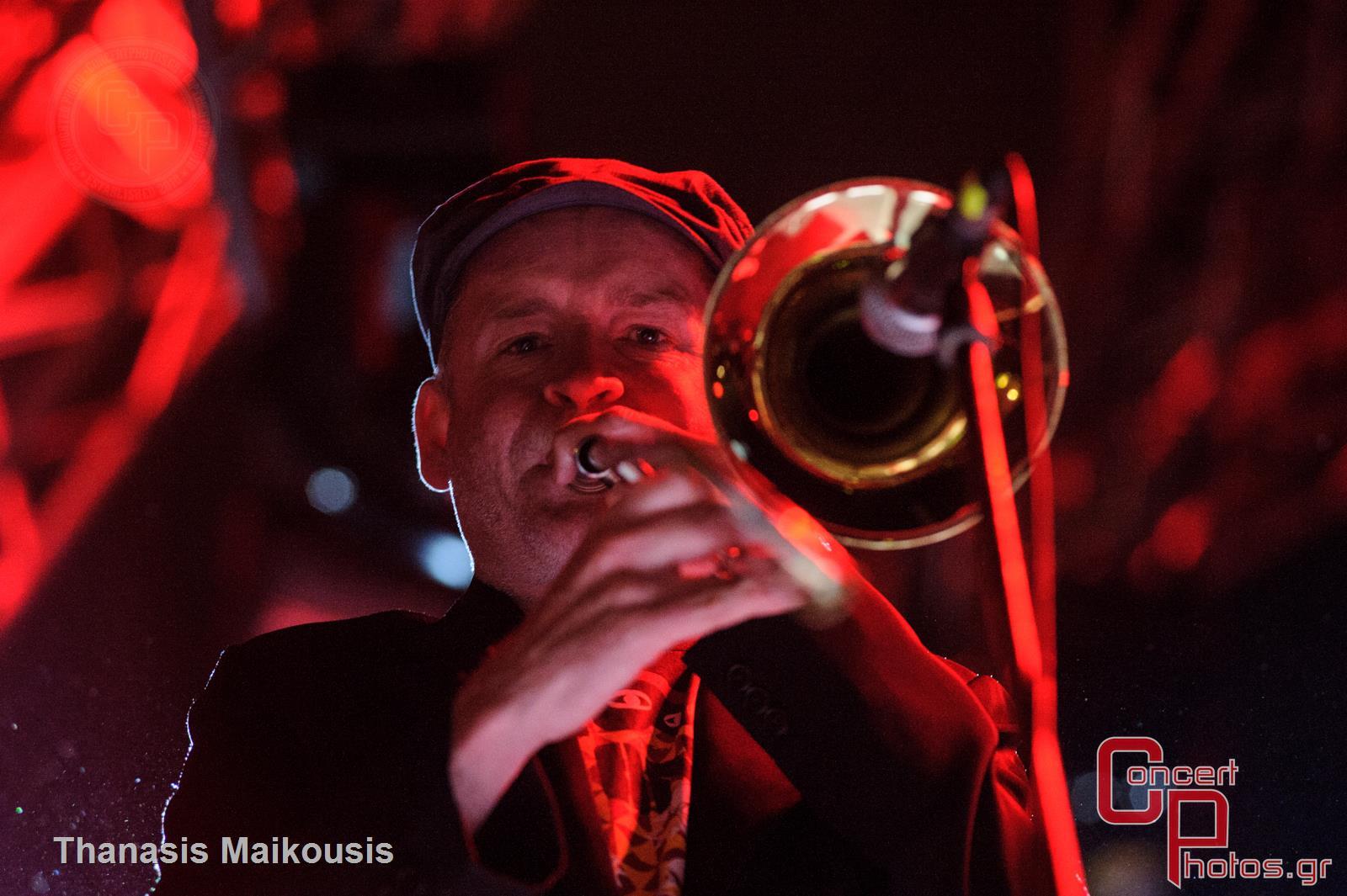 En Lefko 2014-En Lefko 2014 photographer: Thanasis Maikousis - concertphotos_20140621_23_05_14