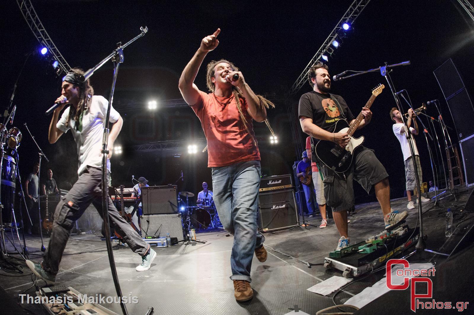 Locomondo-Locomondo 2013 Bolivar photographer: Thanasis Maikousis - concertphotos_-6507