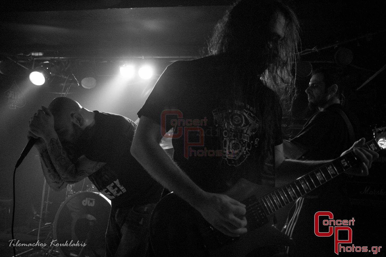 Nightstalker-Nightstalker AN Club photographer:  - concertphotos_-13