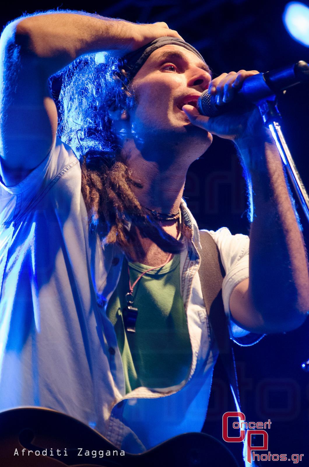 Locomondo- photographer:  - concertphotos_-9618