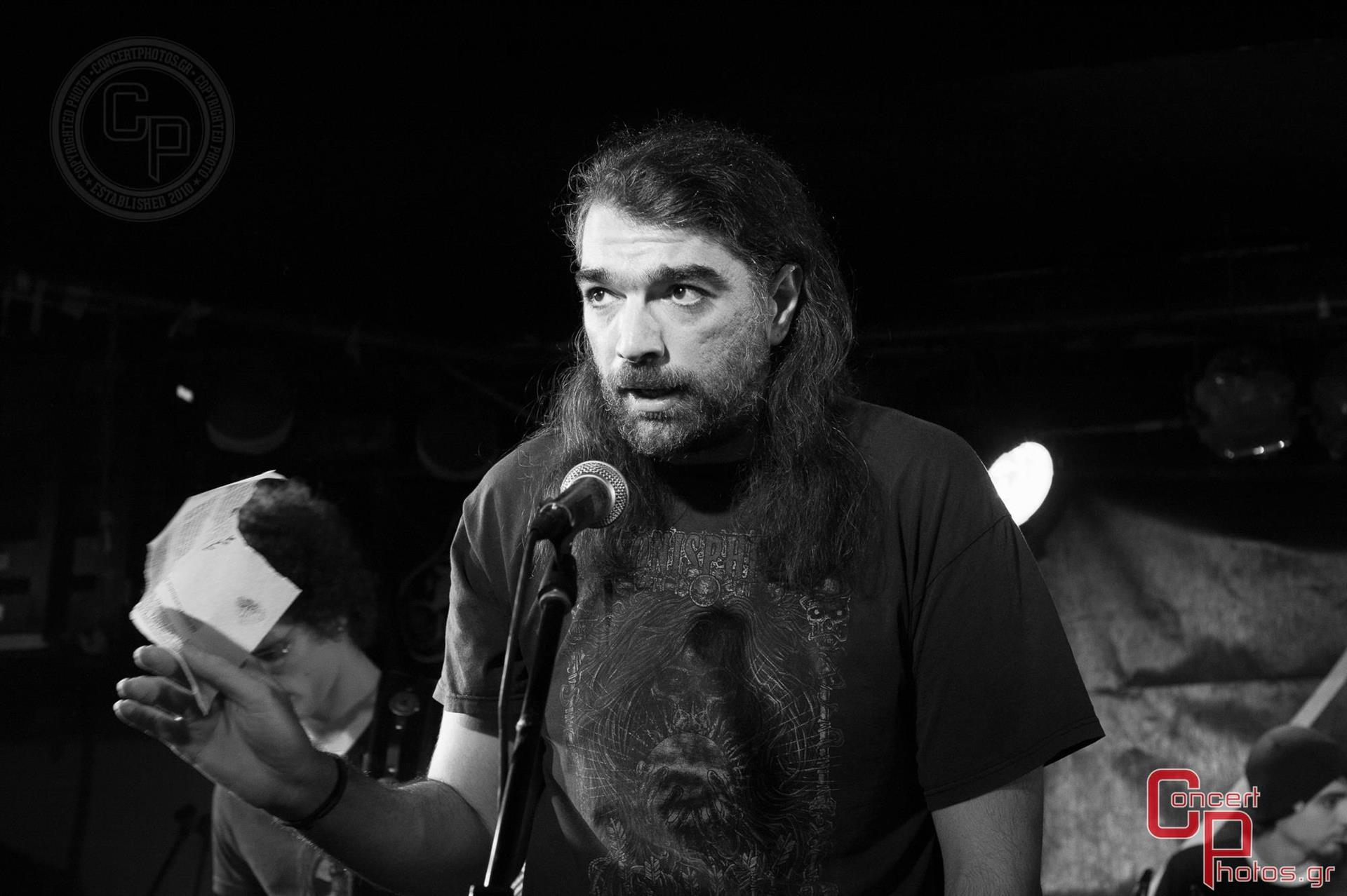 Battle Of The Bands Athens - Leg 3- photographer:  - ConcertPhotos - 20150104_2134_56