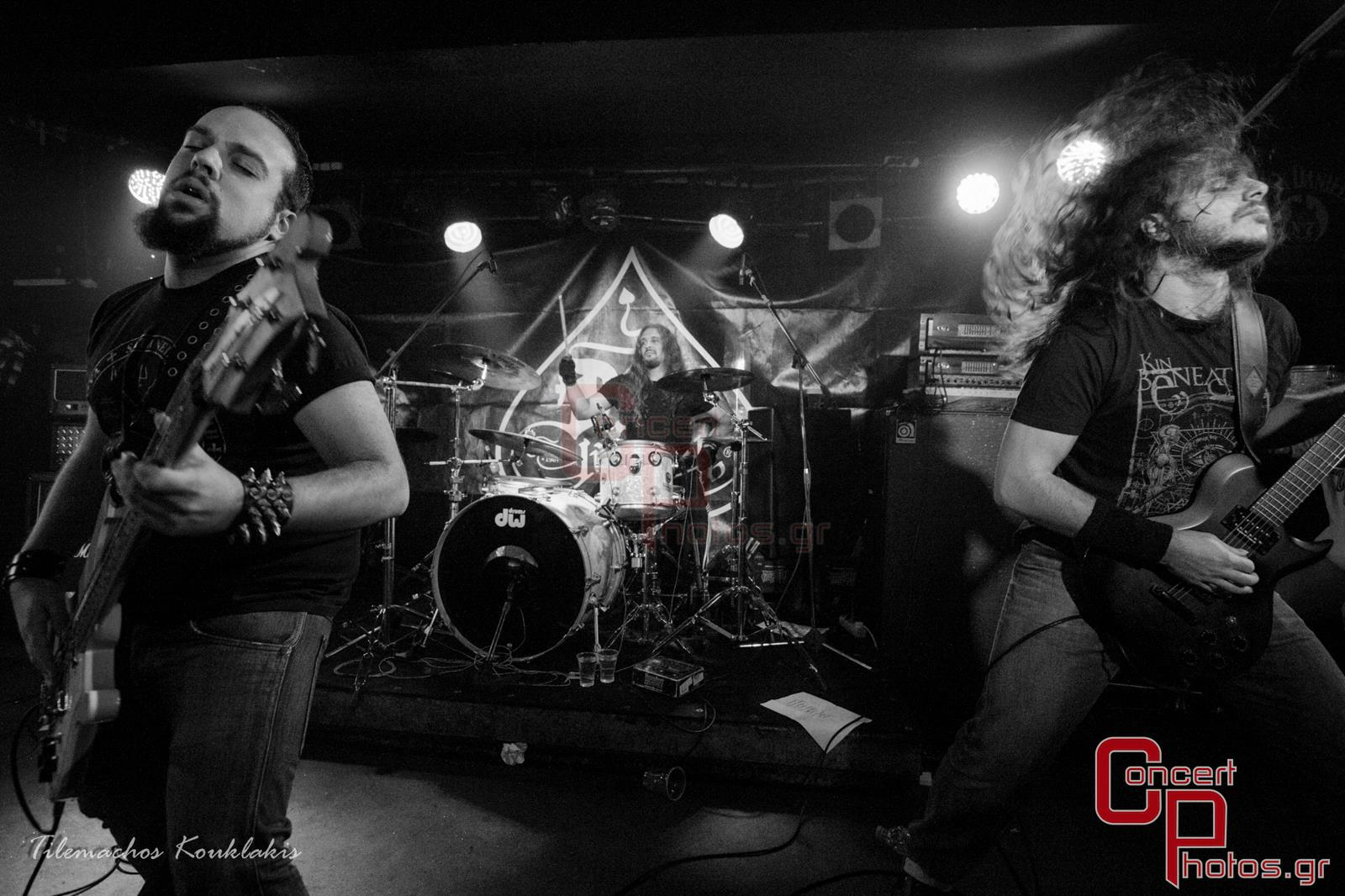Nightstalker-Nightstalker AN Club photographer:  - concertphotos_-25