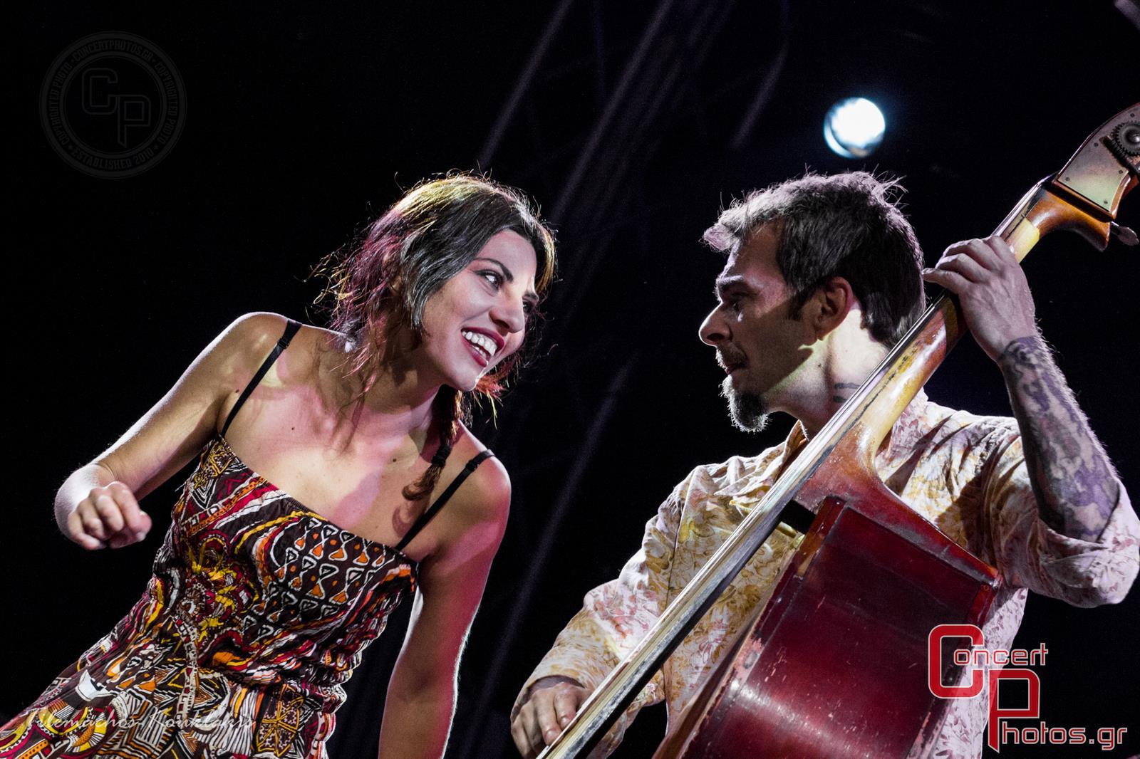 Μία συναυλία για τη Σχεδία 2014-Sxedia 2014 photographer:  - concertphotos_20140530_20_13_34