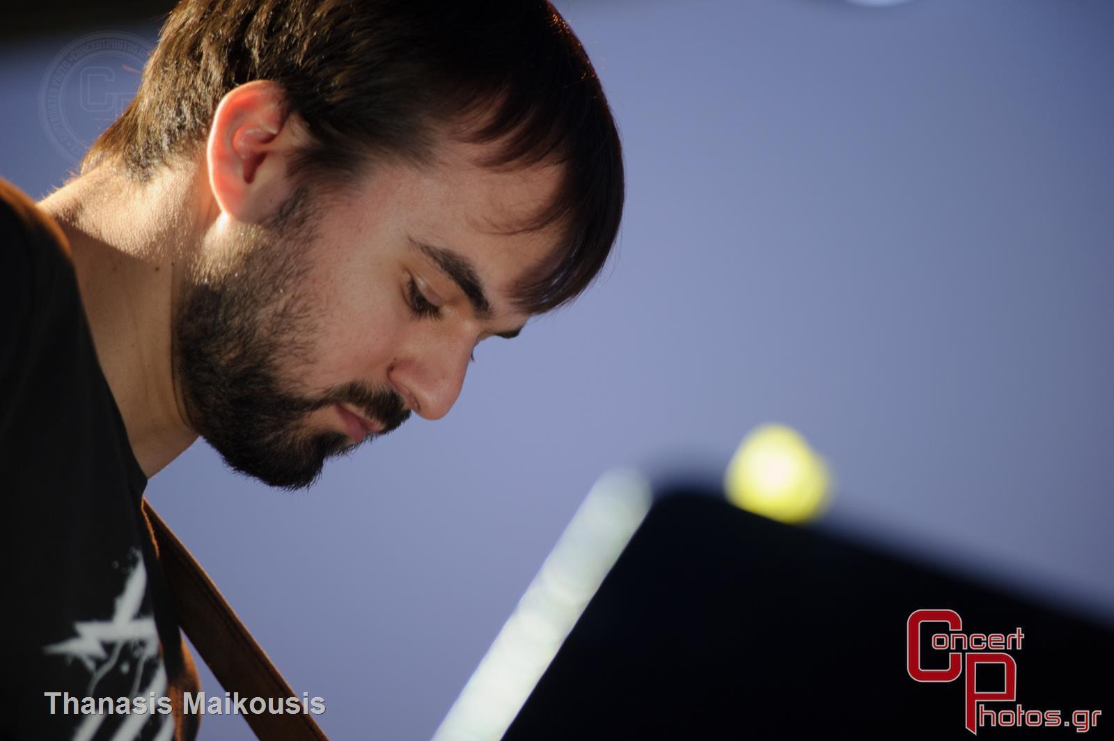 En Lefko 2014-En Lefko 2014 photographer: Thanasis Maikousis - concertphotos_20140621_21_05_21