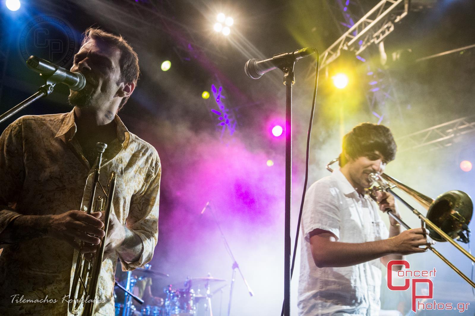 Μία συναυλία για τη Σχεδία 2014-Sxedia 2014 photographer:  - concertphotos_20140530_20_13_38-4