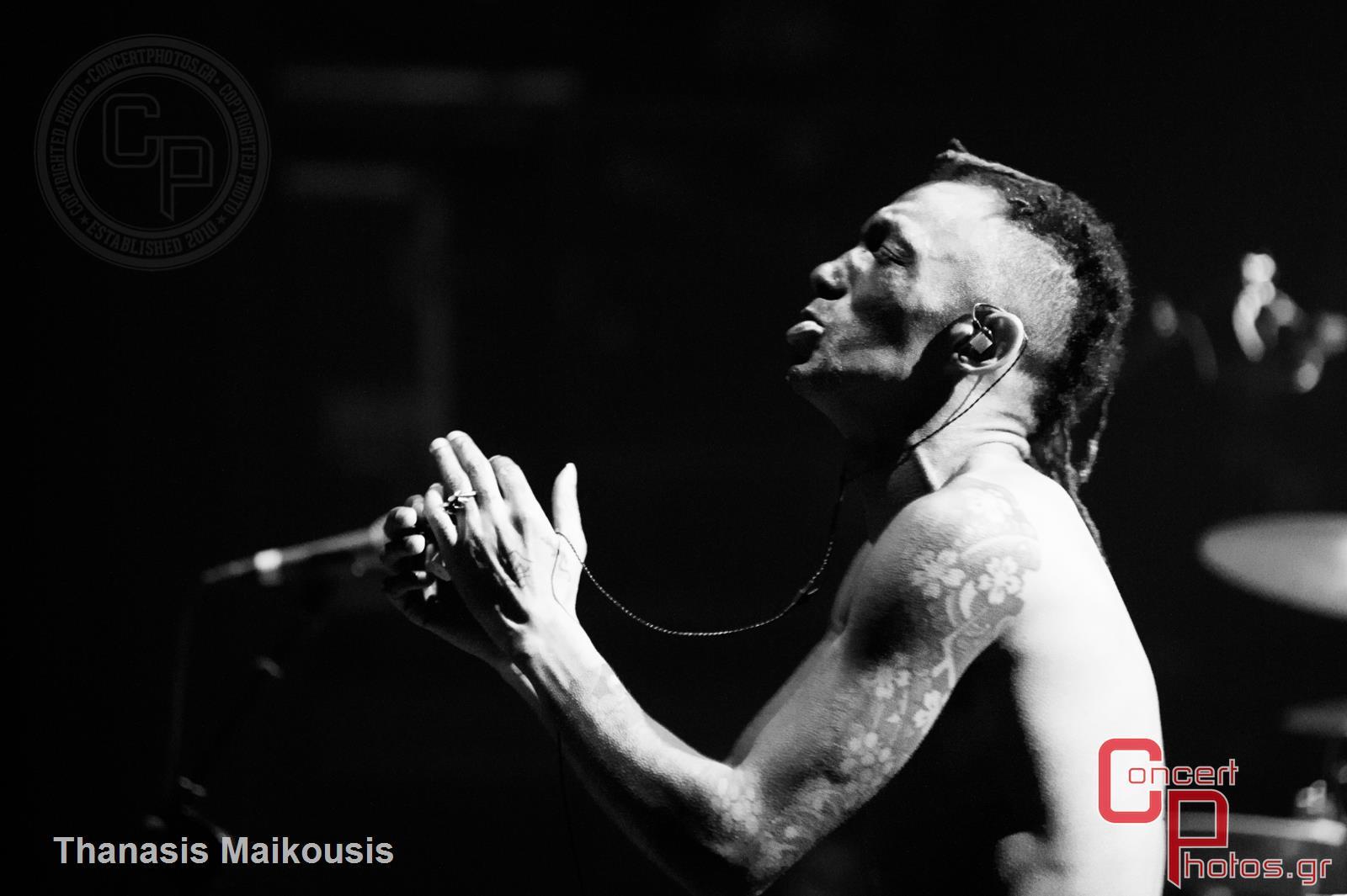Tricky - Spectralfire-Tricky - Spectralfire photographer: Thanasis Maikousis - concertphotos_-3854