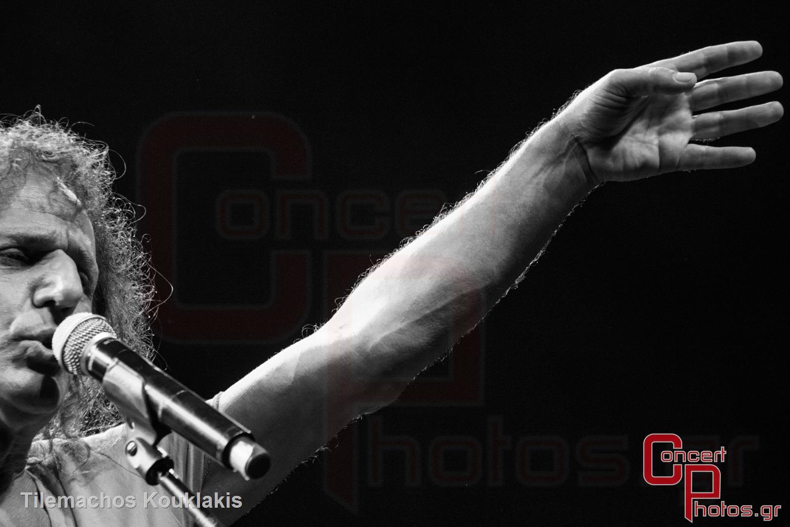 Βασίλης Παπακωνσταντίνου - 40 Χρόνια Έφηβος-Vasilis Papakonstantinou 40 Chronia Efivos photographer: Tilemachos Kouklakis - concertphotos_-5181