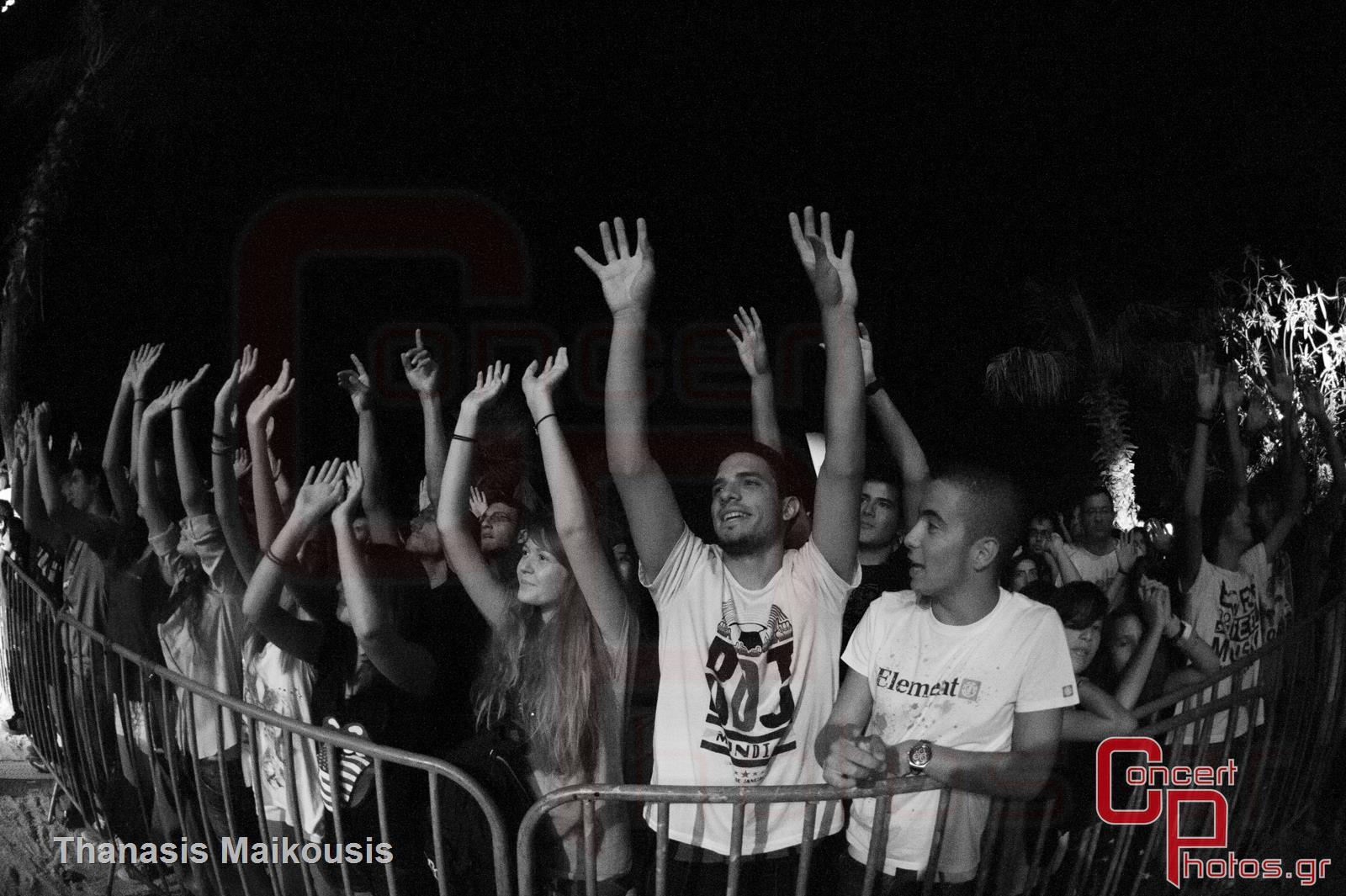 Locomondo-Locomondo 2013 Bolivar photographer: Thanasis Maikousis - concertphotos_-6203