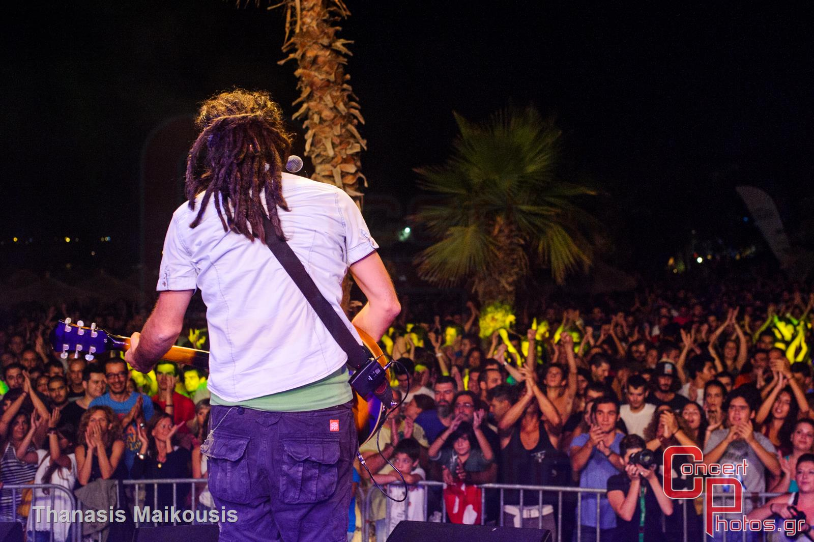 Locomondo-Locomondo 2013 Bolivar photographer: Thanasis Maikousis - concertphotos_-6999