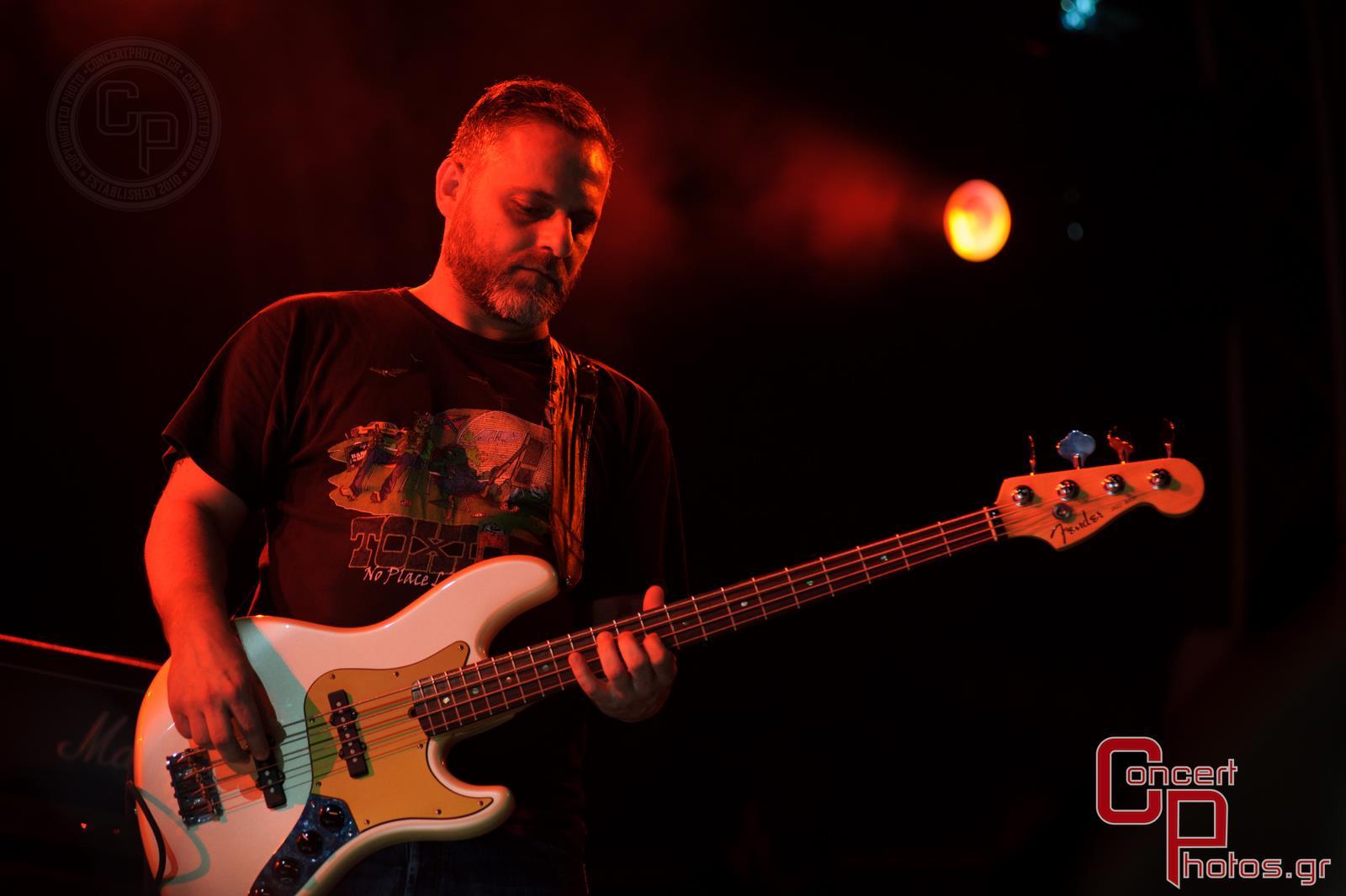 Μία συναυλία για τη Σχεδία 2014-Sxedia 2014 photographer:  - concertphotos_20140526_21_21_13