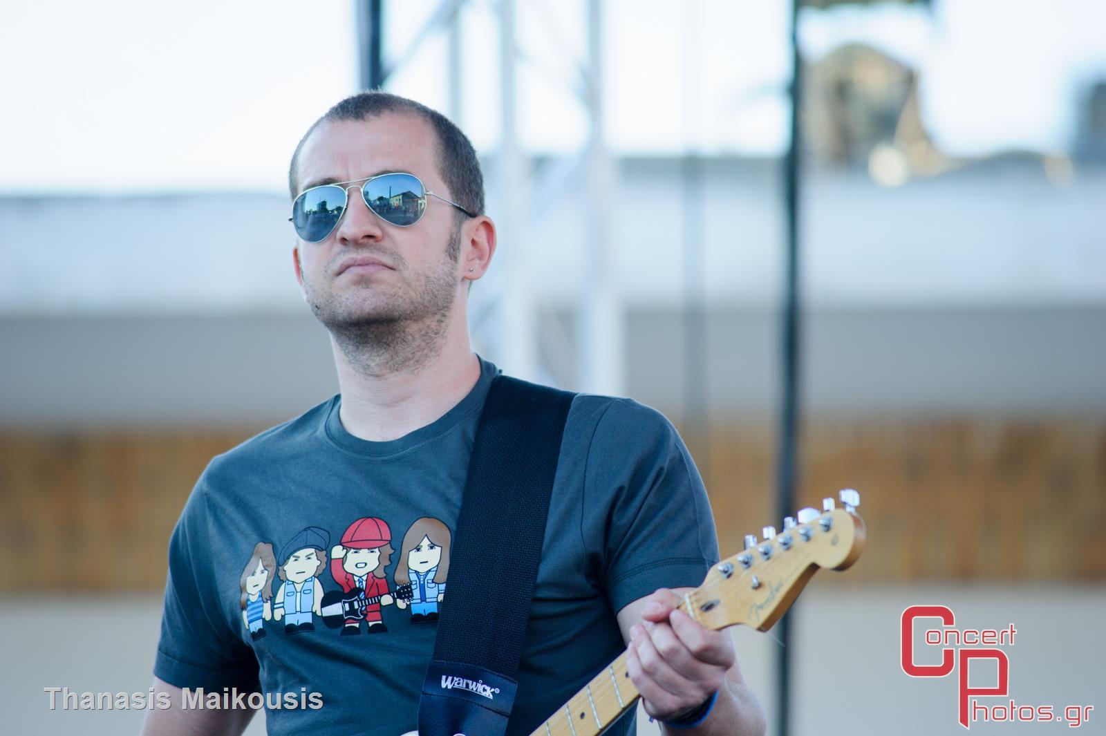 En Lefko 2014-En Lefko 2014 photographer: Thanasis Maikousis - concertphotos_20140621_19_35_37
