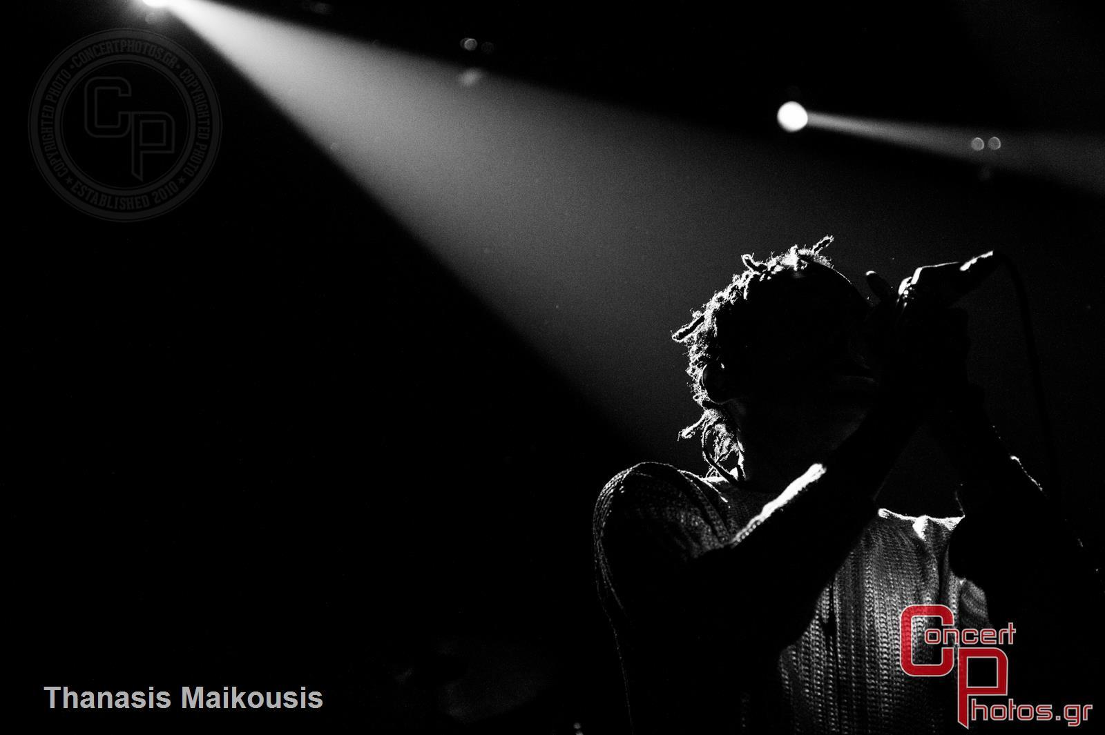 Tricky - Spectralfire-Tricky - Spectralfire photographer: Thanasis Maikousis - concertphotos_-3738